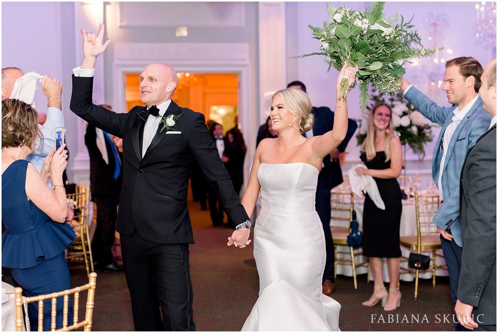 MT-Raleigh-Wedding-Photographer-FSP (79).jpg