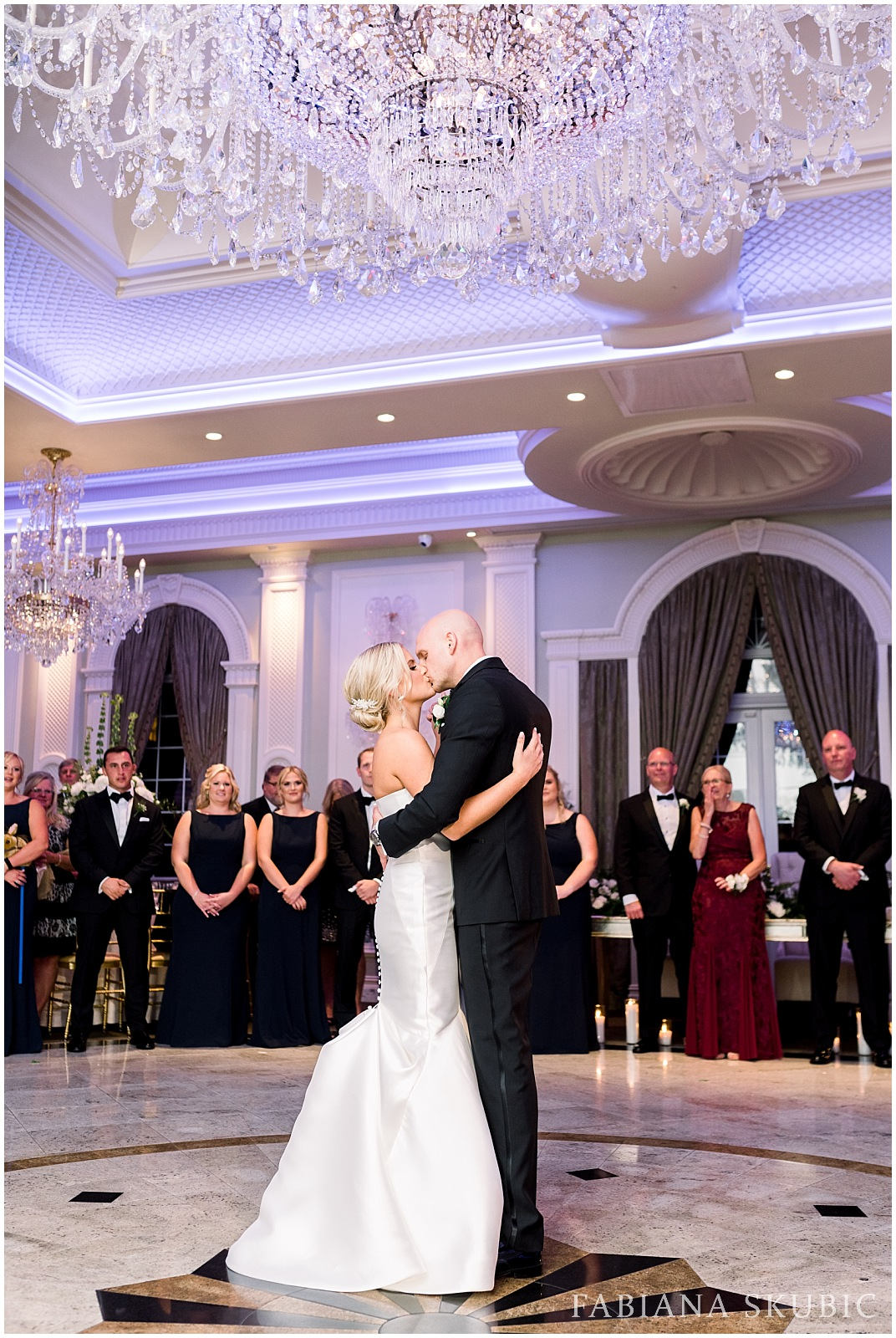 MT-Raleigh-Wedding-Photographer-FSP (80).jpg