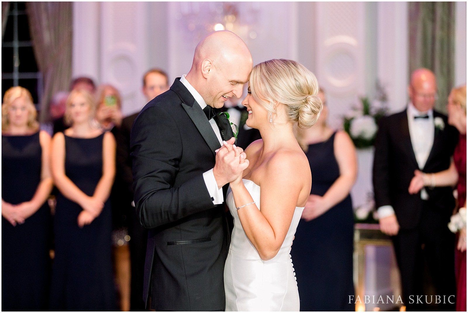 MT-Raleigh-Wedding-Photographer-FSP (81).jpg