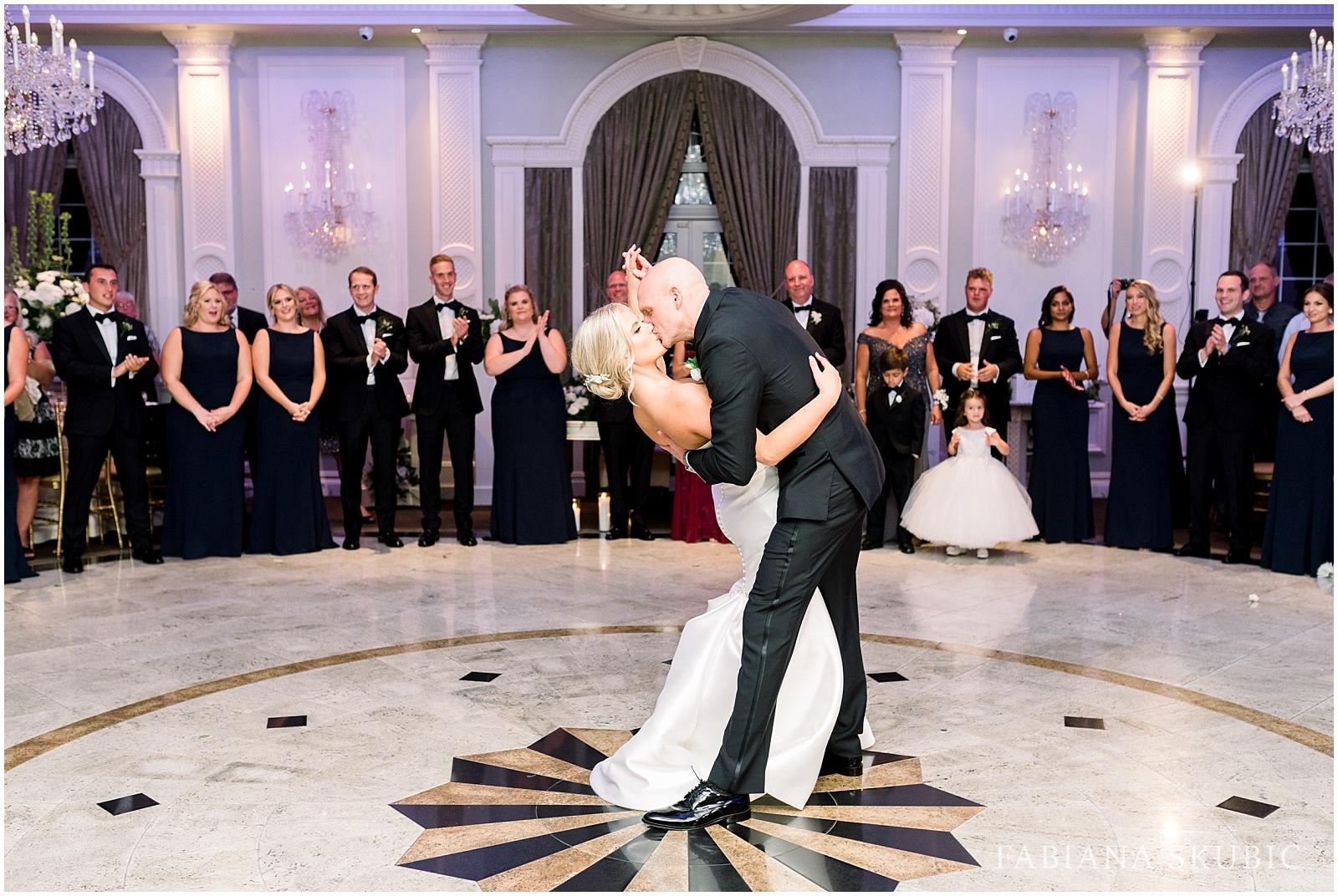 MT-Raleigh-Wedding-Photographer-FSP (82).jpg