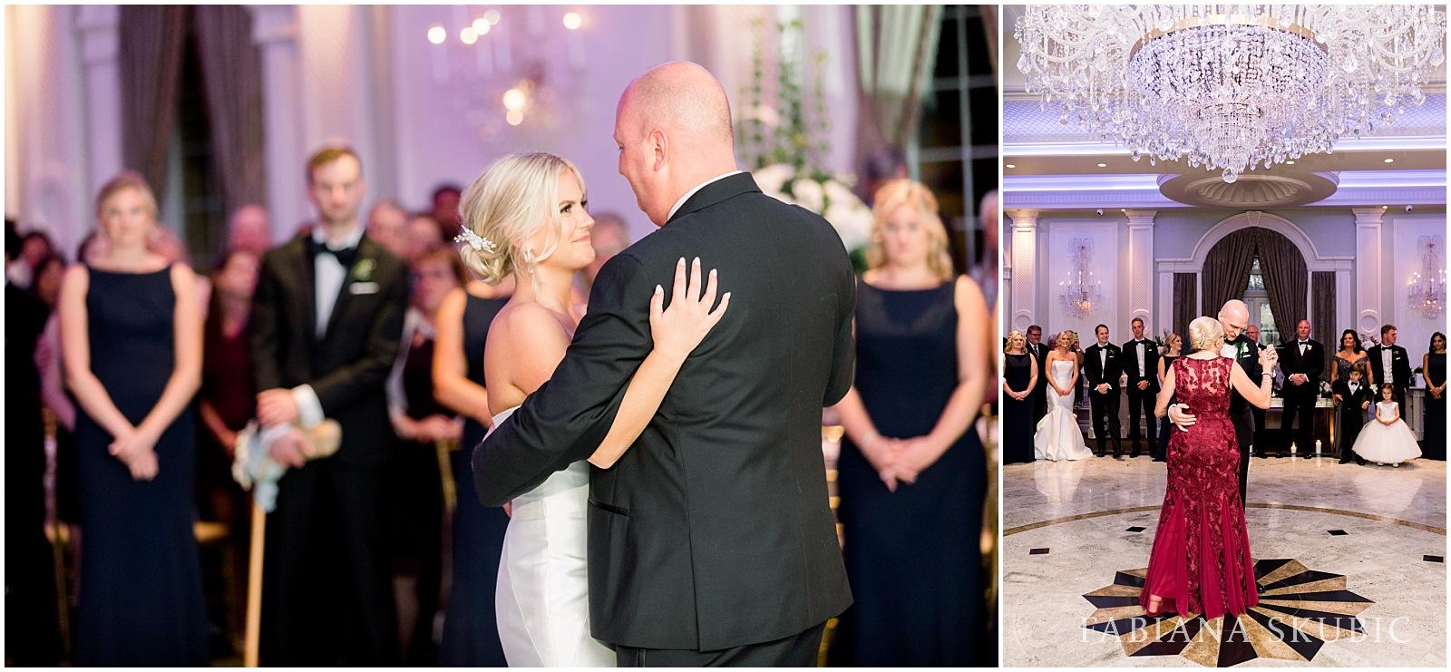 MT-Raleigh-Wedding-Photographer-FSP (83).jpg