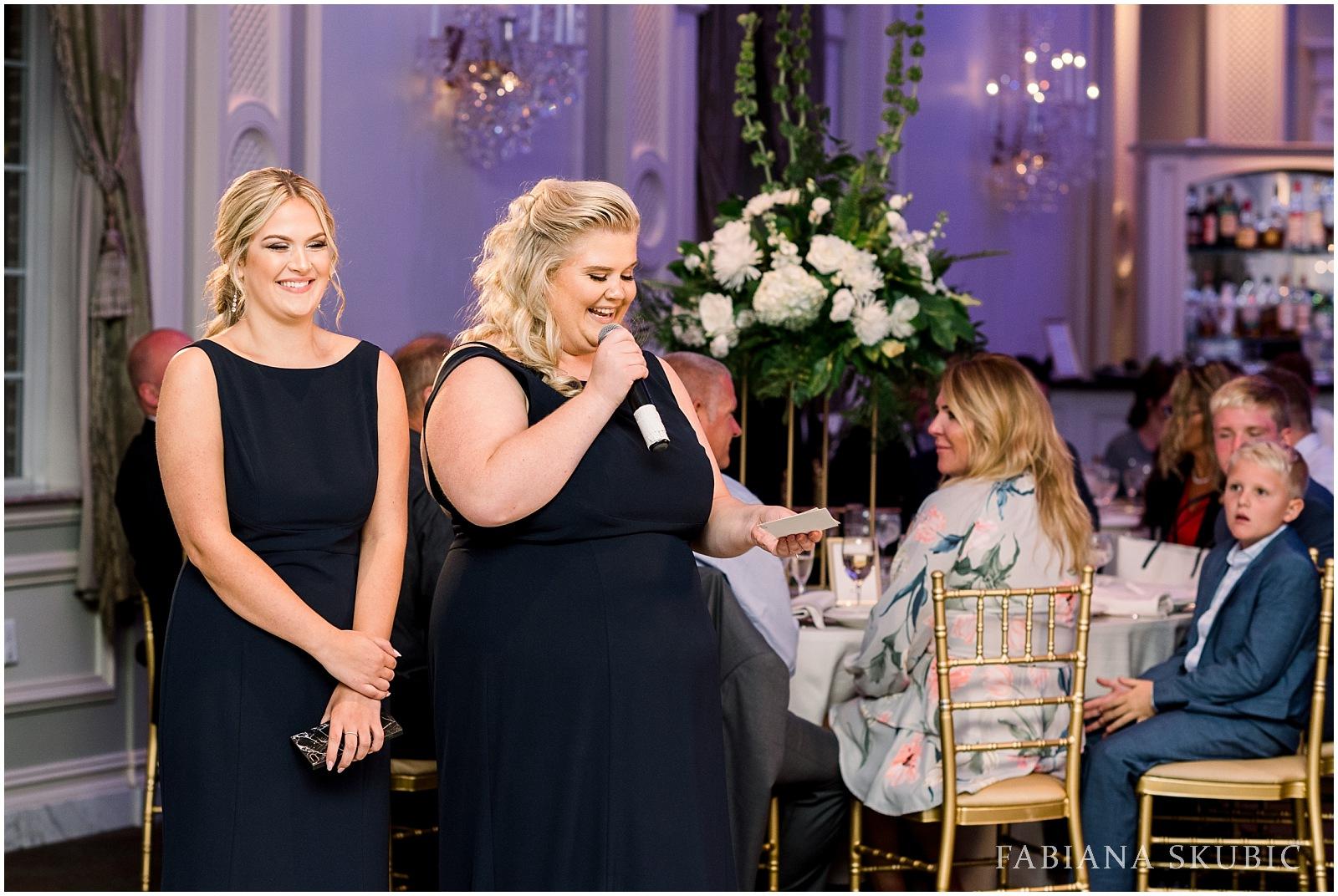 MT-Raleigh-Wedding-Photographer-FSP (84).jpg
