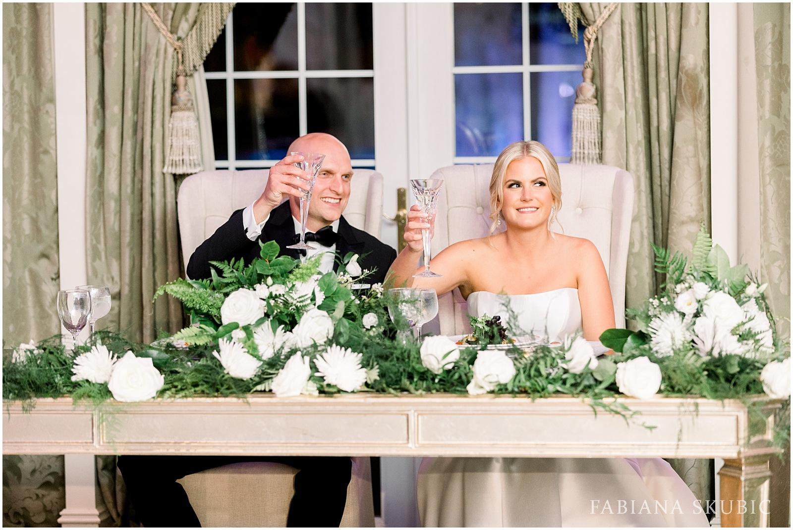 MT-Raleigh-Wedding-Photographer-FSP (85).jpg