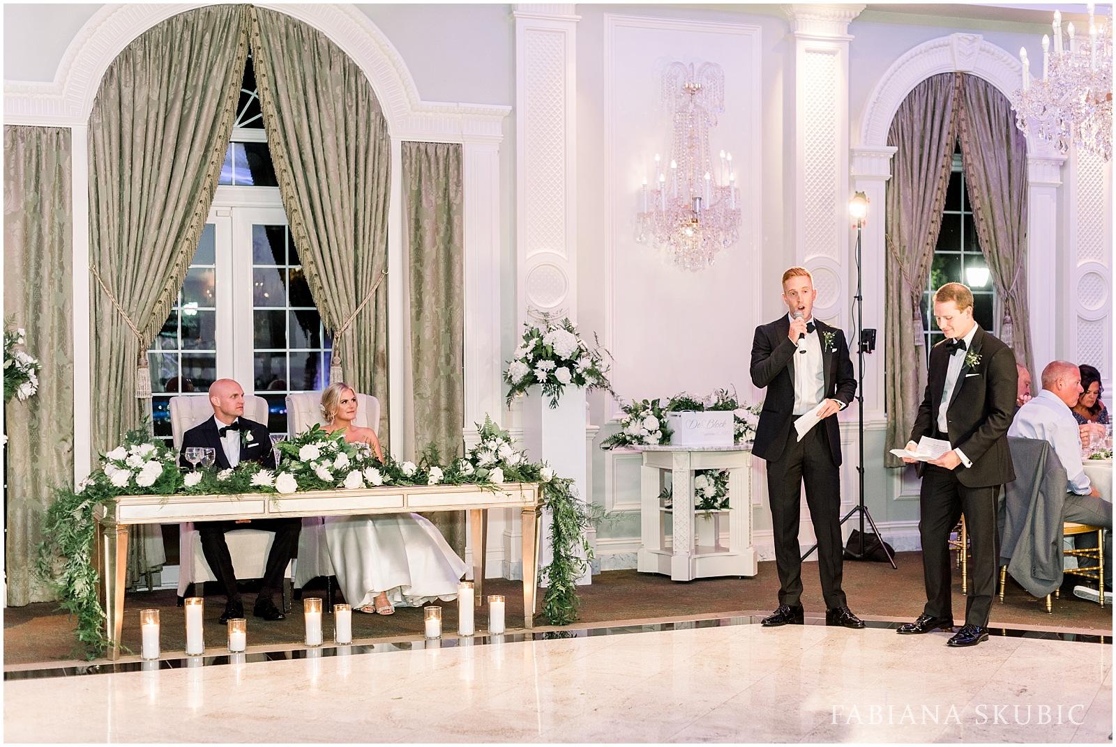 MT-Raleigh-Wedding-Photographer-FSP (86).jpg