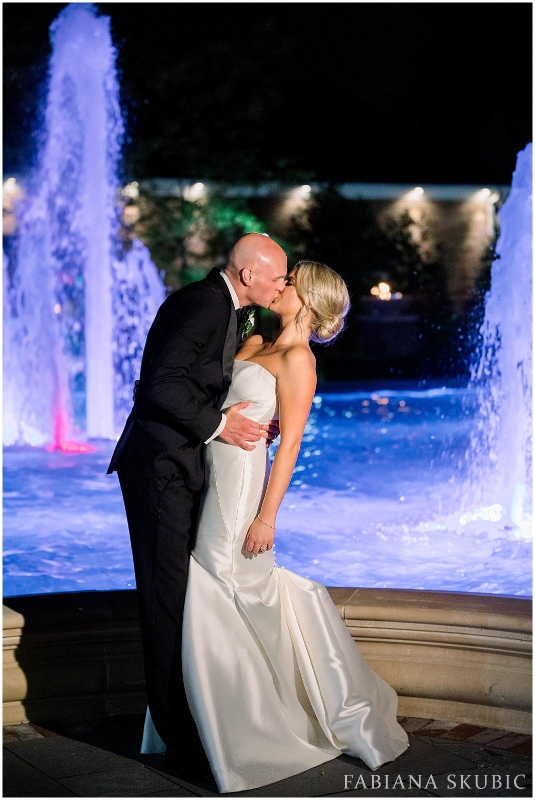 MT-Raleigh-Wedding-Photographer-FSP (88).jpg