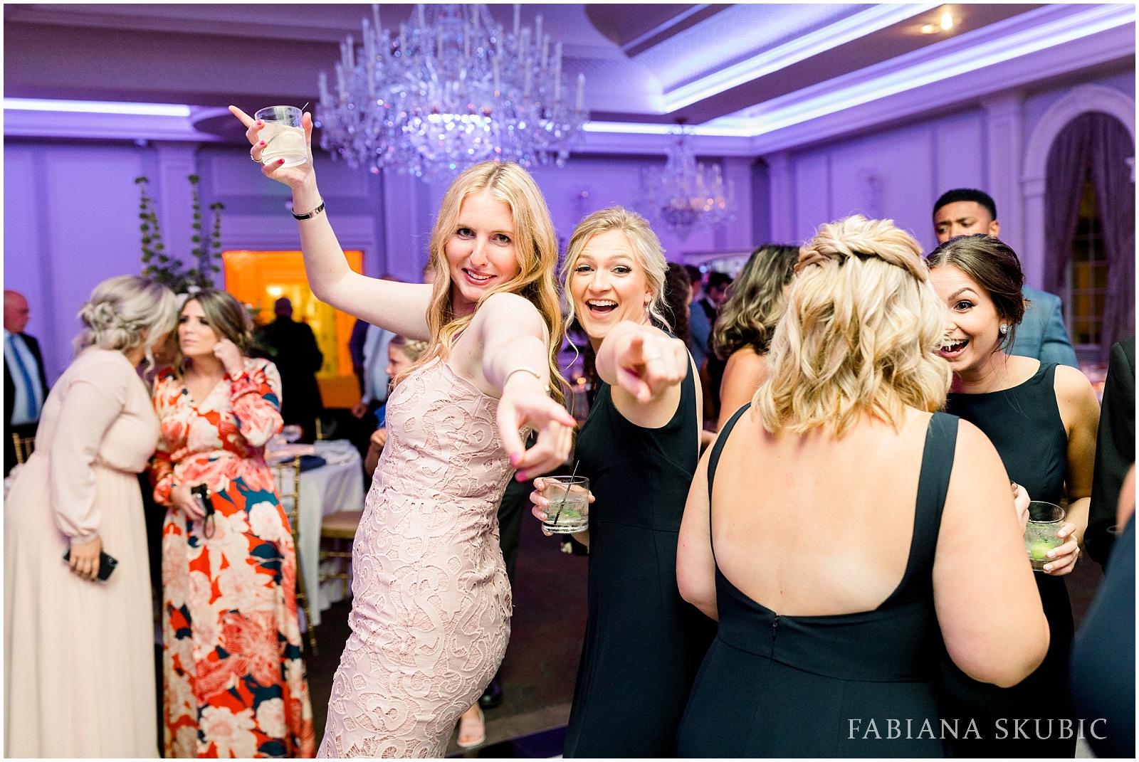 MT-Raleigh-Wedding-Photographer-FSP (89).jpg