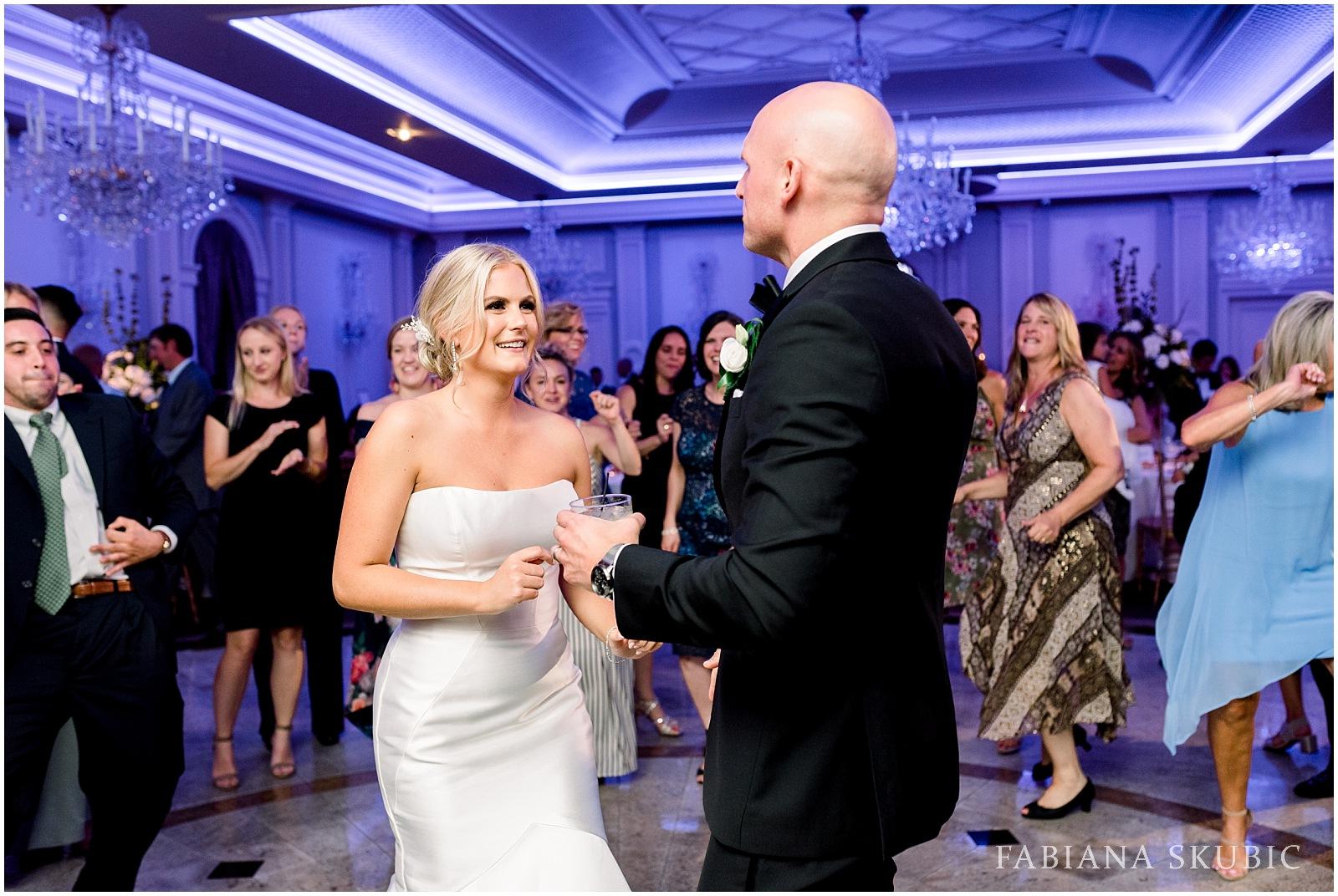 MT-Raleigh-Wedding-Photographer-FSP (90).jpg
