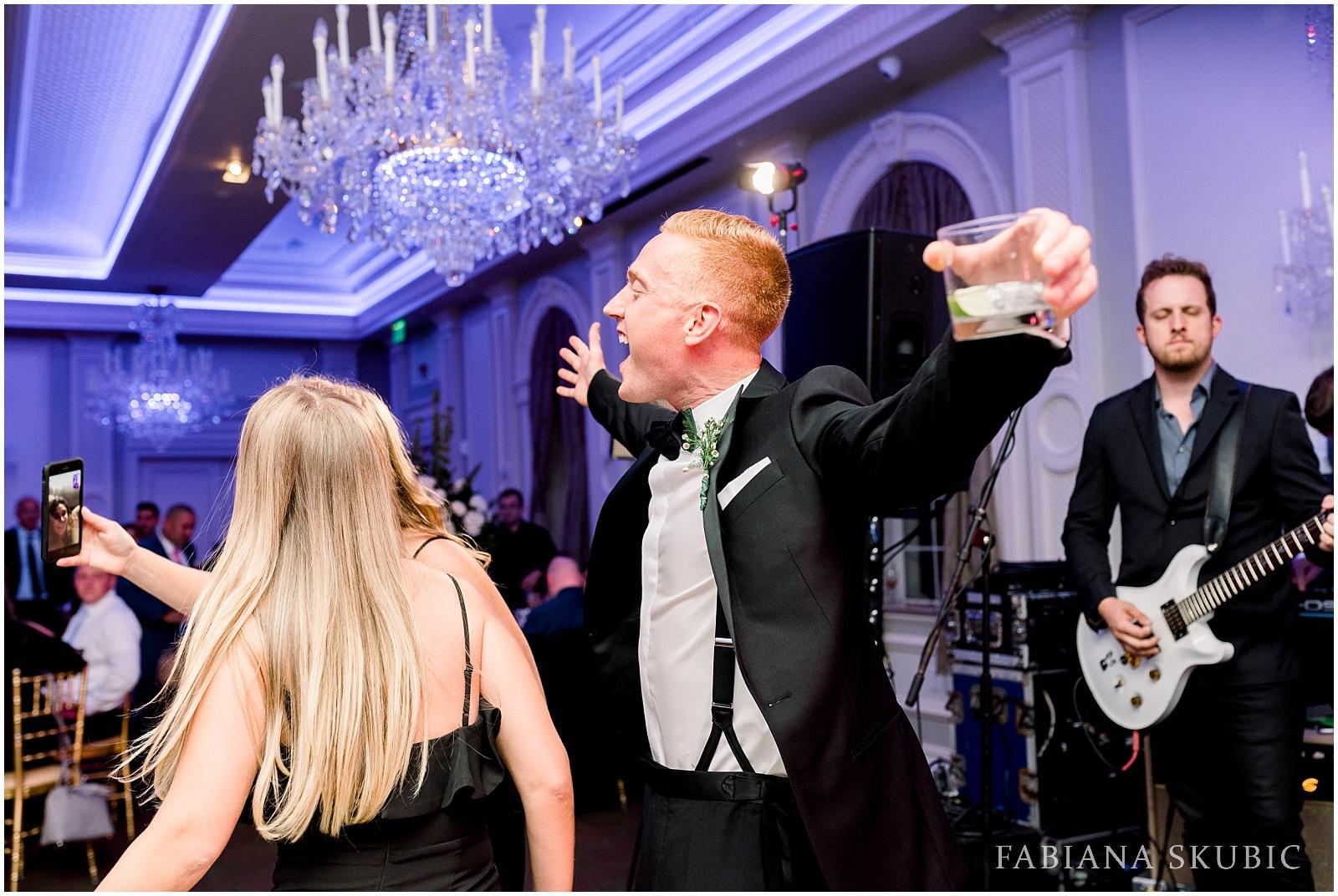 MT-Raleigh-Wedding-Photographer-FSP (92).jpg