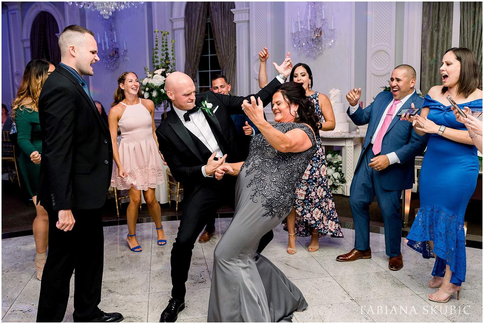 MT-Raleigh-Wedding-Photographer-FSP (93).jpg