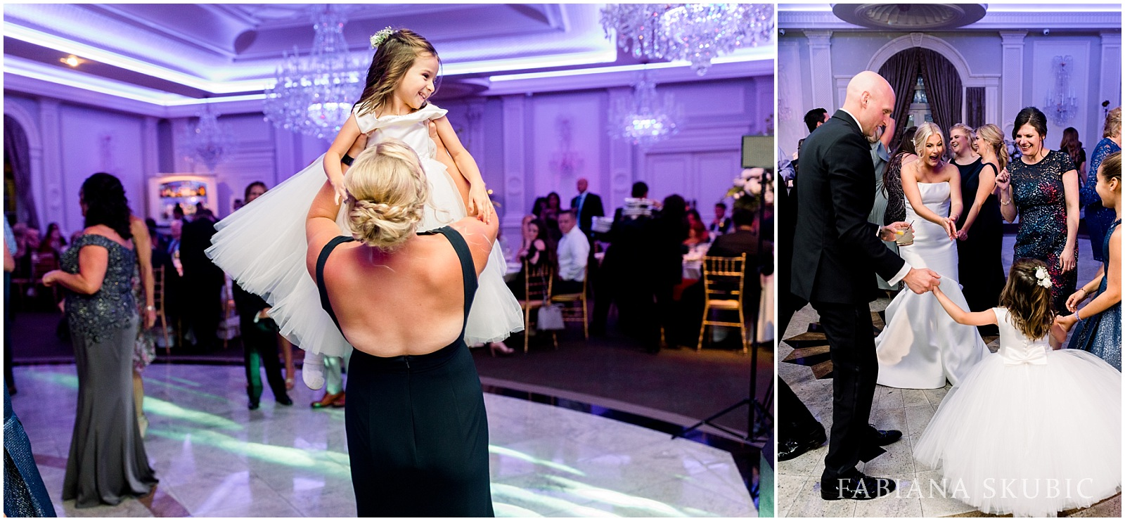 MT-Raleigh-Wedding-Photographer-FSP (94).jpg