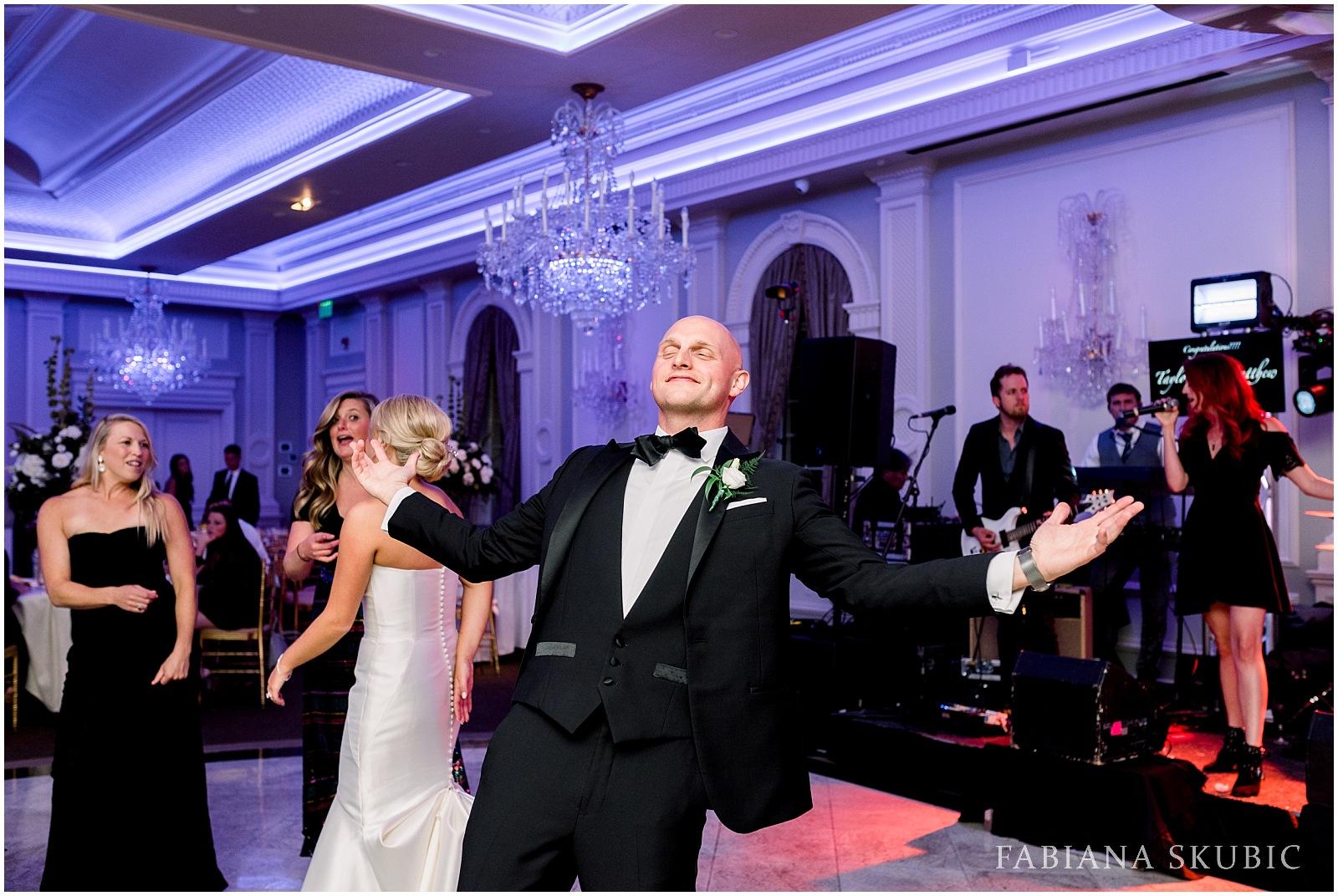MT-Raleigh-Wedding-Photographer-FSP (95).jpg