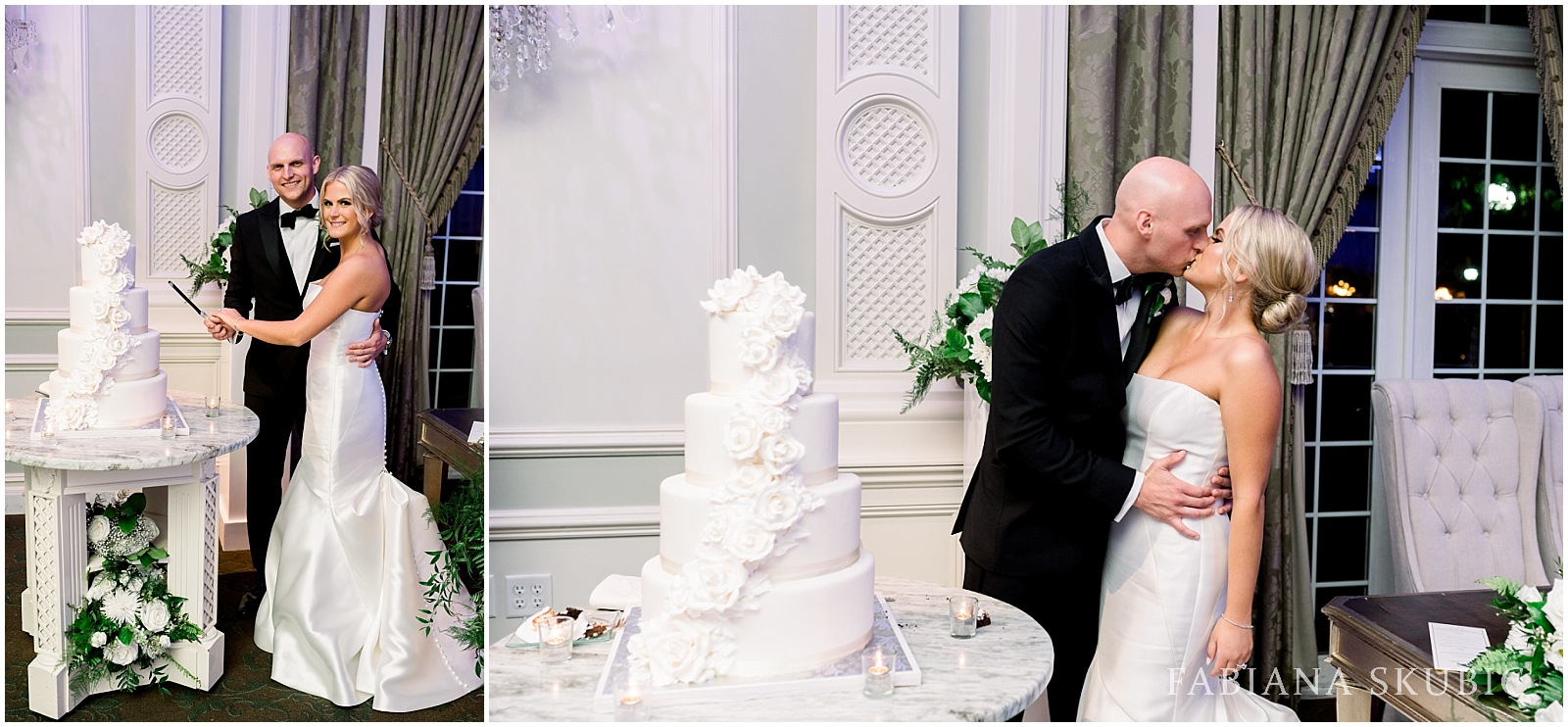 MT-Raleigh-Wedding-Photographer-FSP (96).jpg