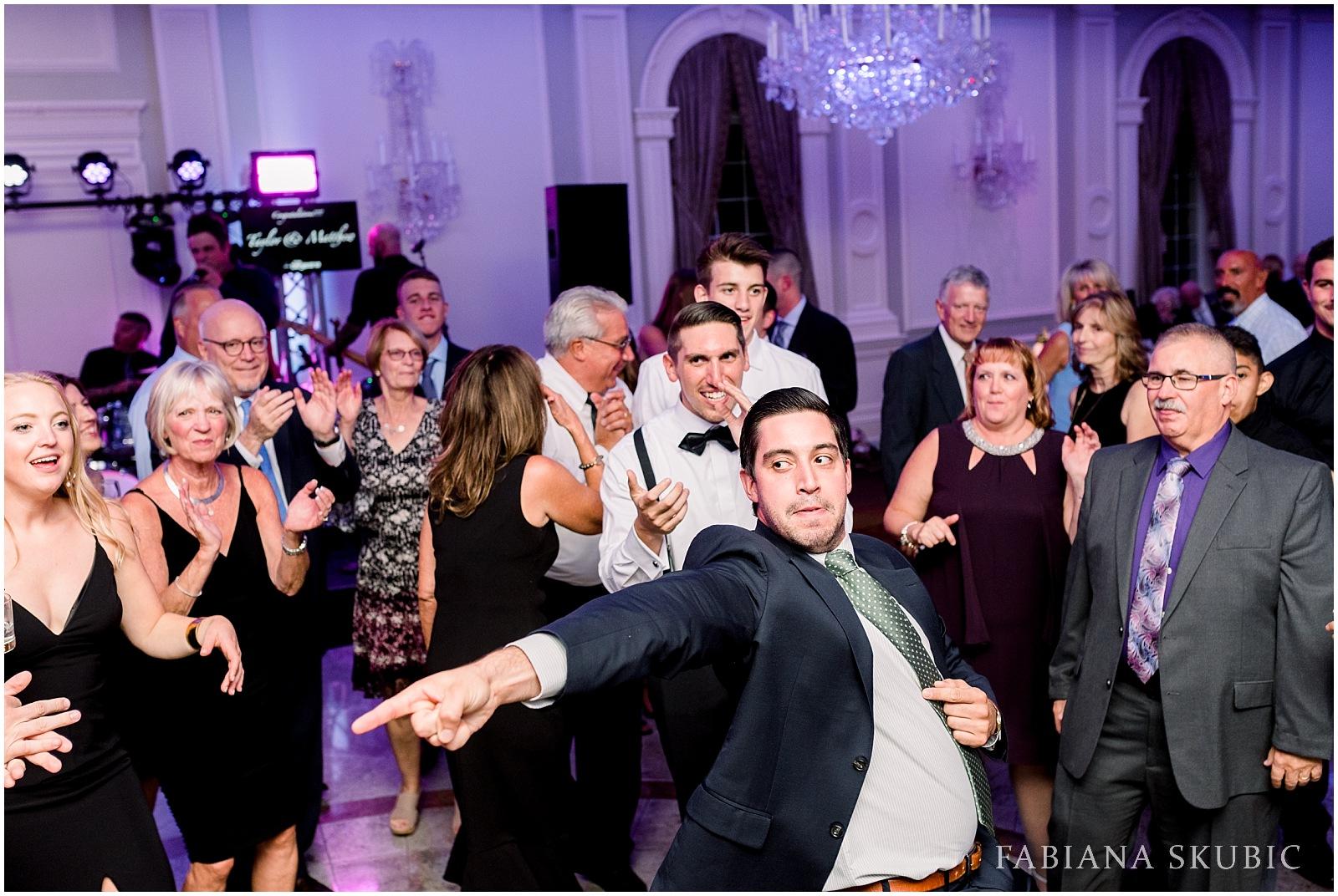 MT-Raleigh-Wedding-Photographer-FSP (97).jpg