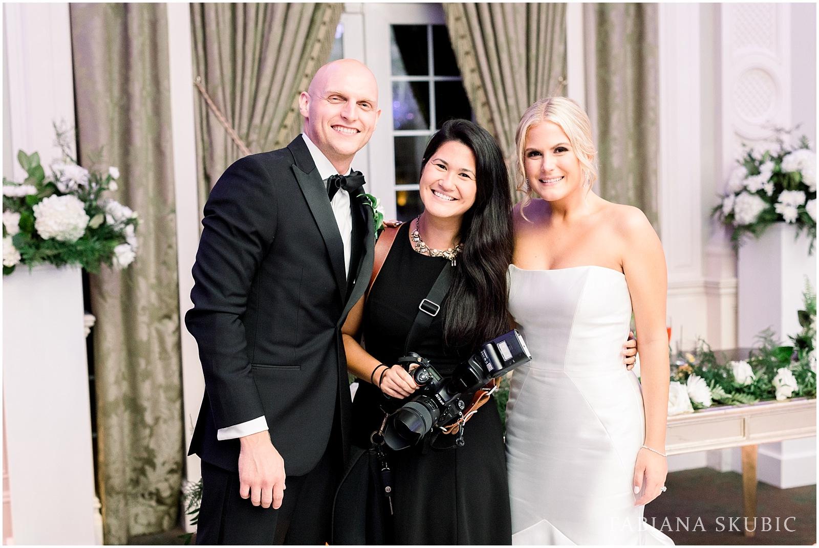 MT-Raleigh-Wedding-Photographer-FSP (98).jpg
