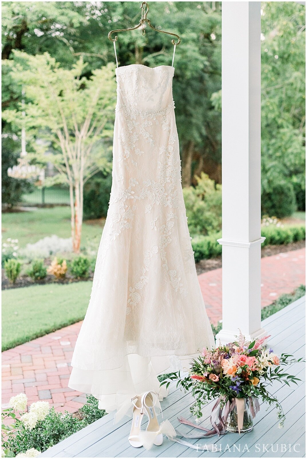 Raleigh-Wedding-Photographer-Fabiana-Skubic (6).jpg