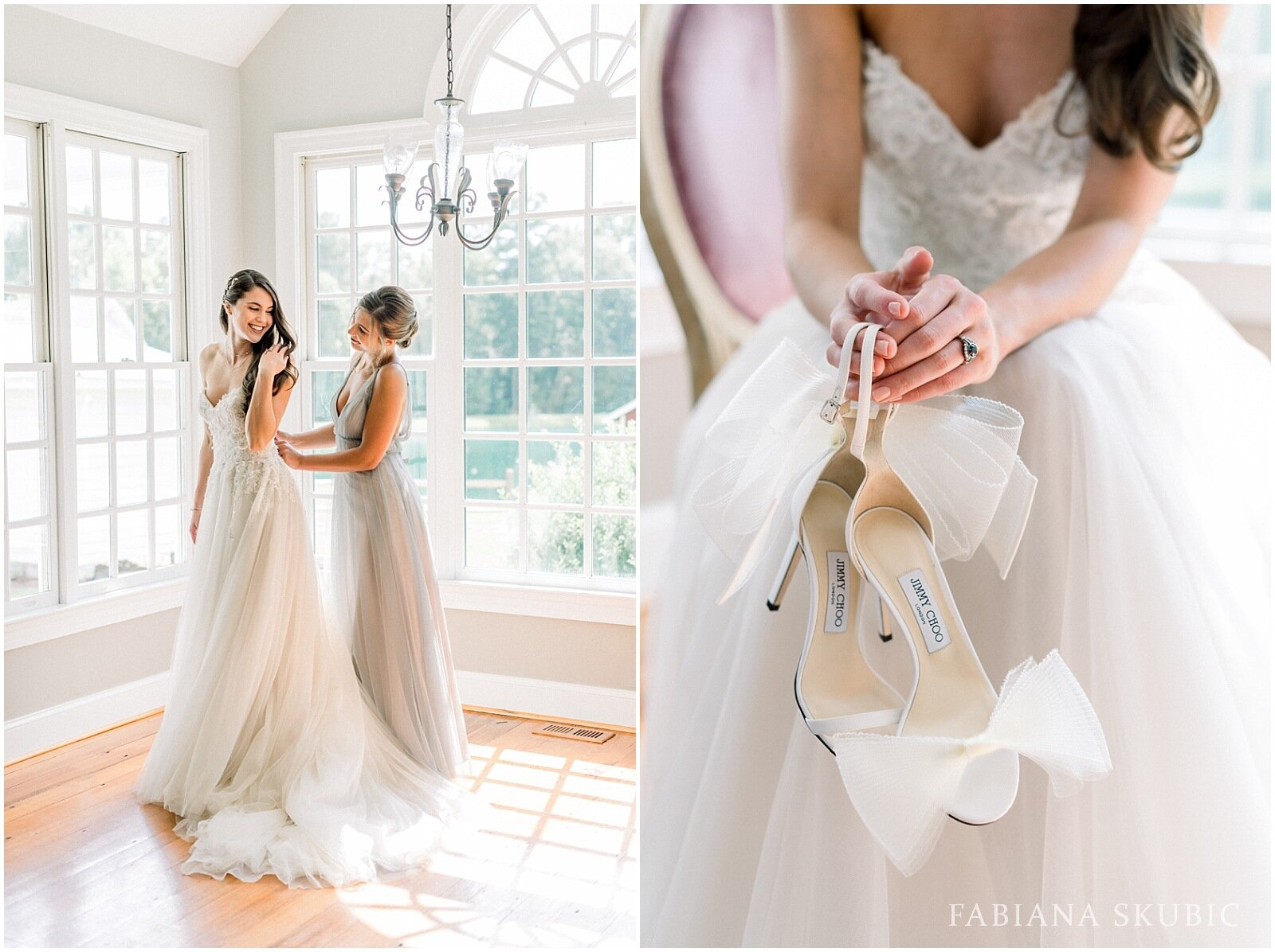 Raleigh-Wedding-Photographer-Fabiana-Skubic (26).jpg