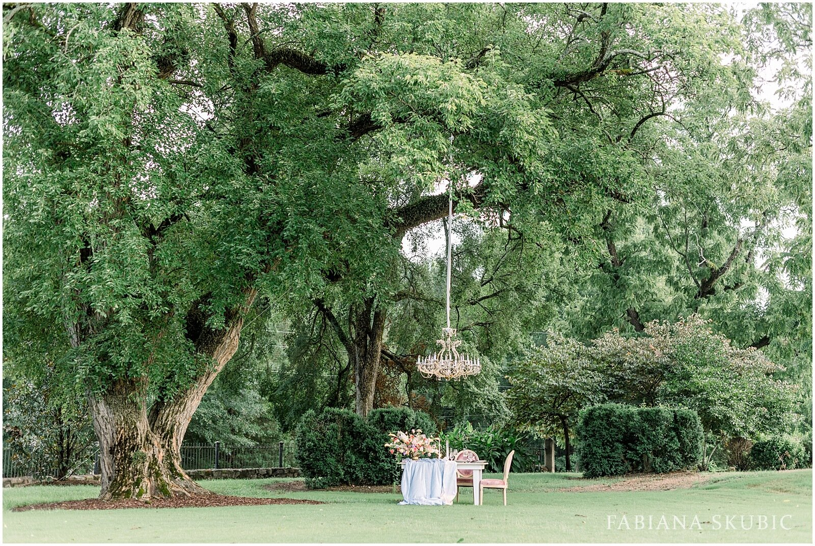 Raleigh-Wedding-Photographer-Fabiana-Skubic (49).jpg