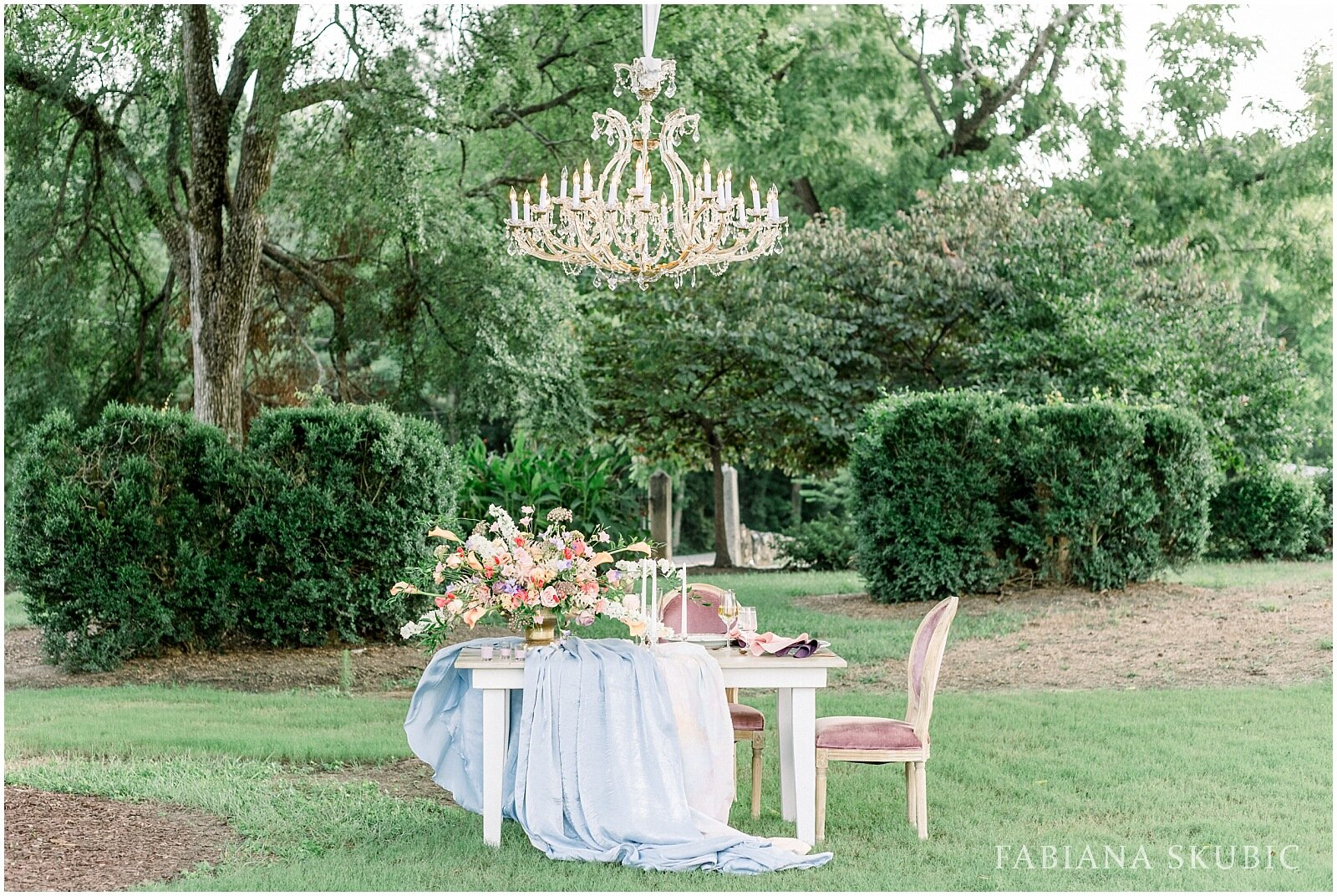 Raleigh-Wedding-Photographer-Fabiana-Skubic (51).jpg