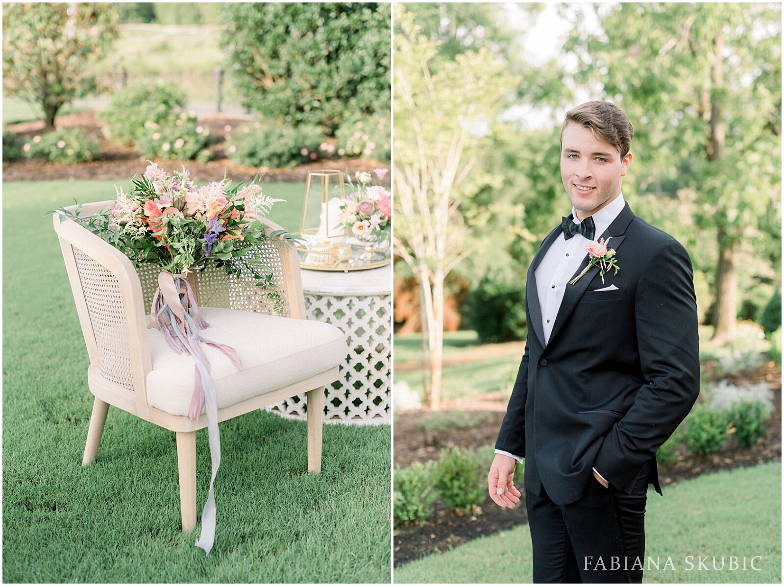 Raleigh-Wedding-Photographer-Fabiana-Skubic (70).jpg