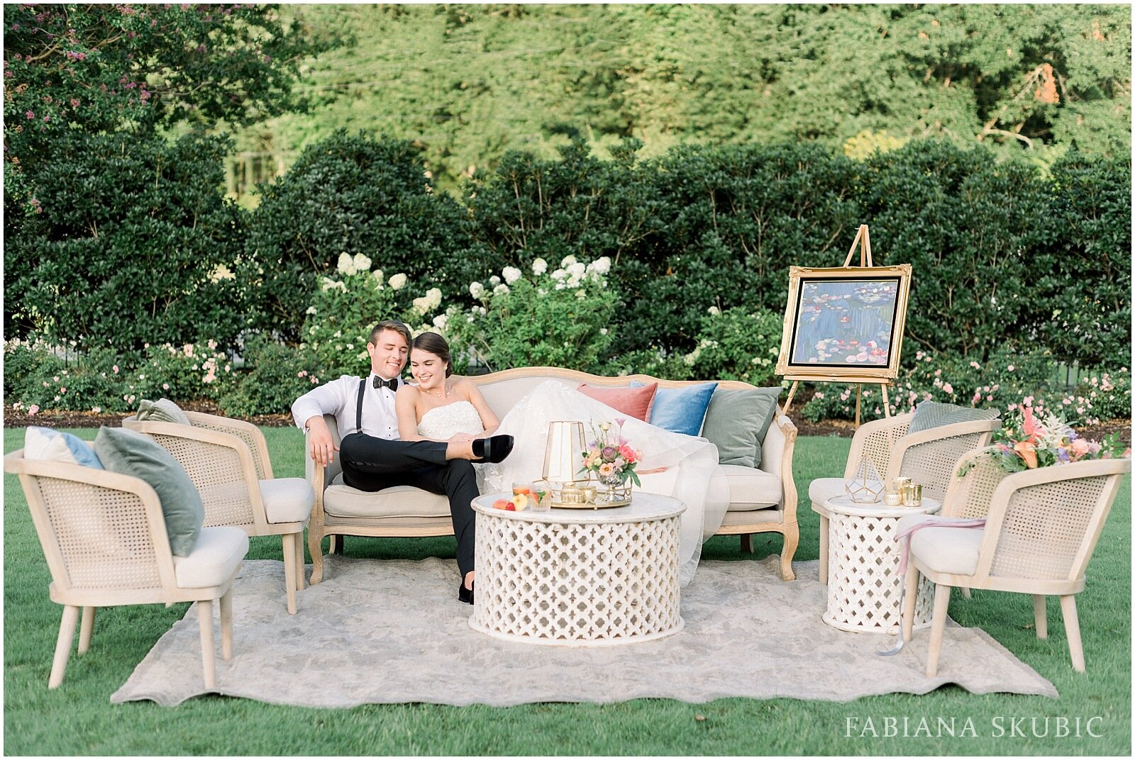 Raleigh-Wedding-Photographer-Fabiana-Skubic (71).jpg