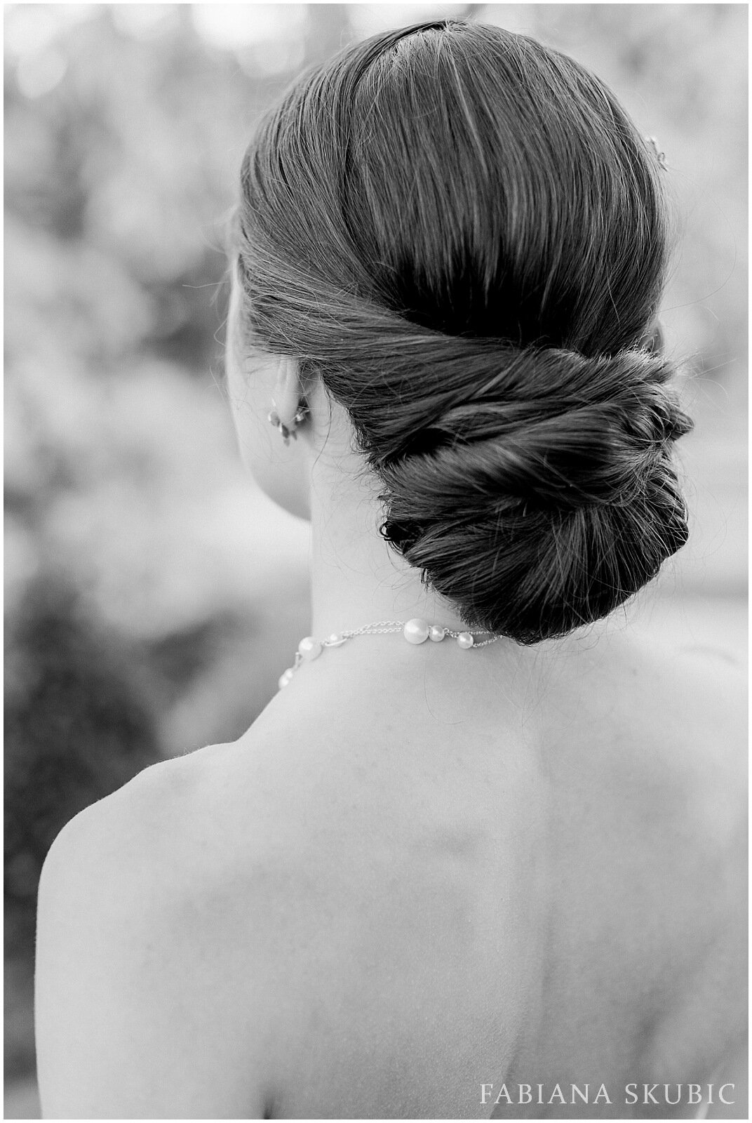 Raleigh-Wedding-Photographer-Fabiana-Skubic (73).jpg