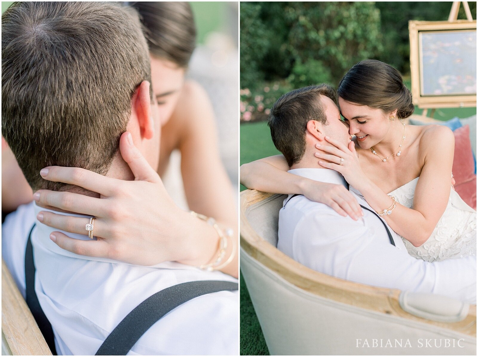 Raleigh-Wedding-Photographer-Fabiana-Skubic (74).jpg