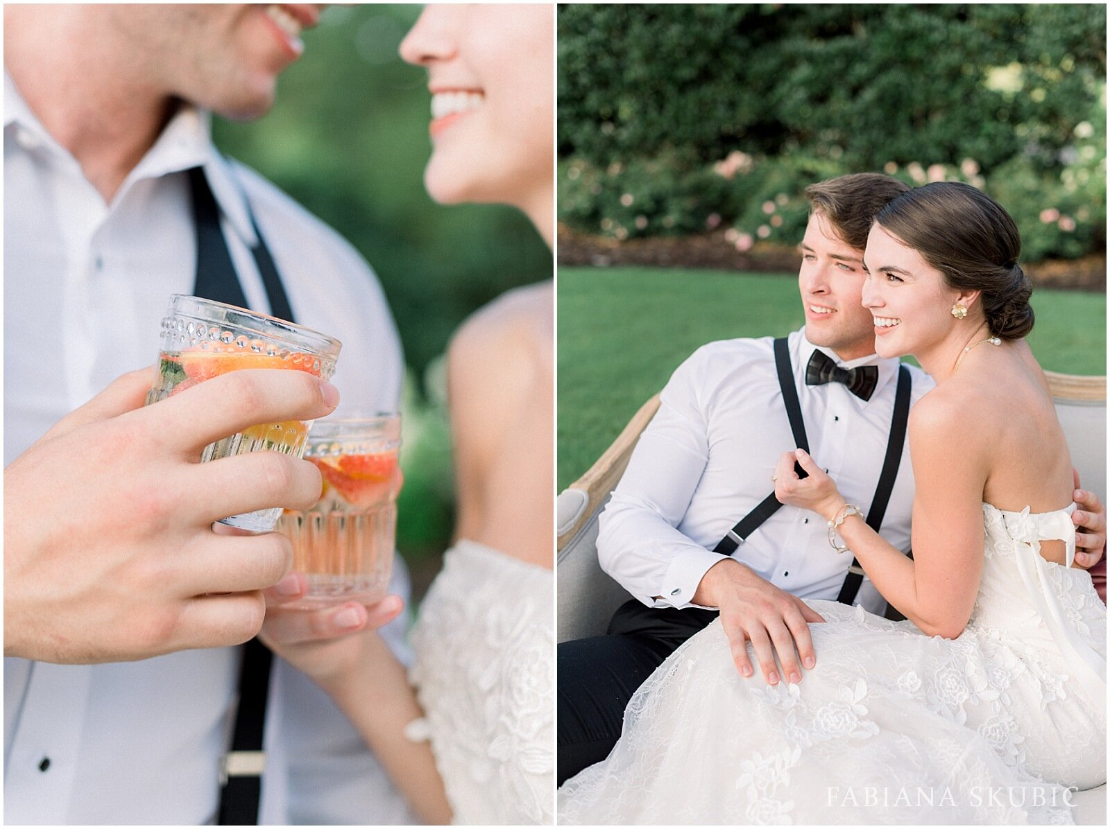 Raleigh-Wedding-Photographer-Fabiana-Skubic (76).jpg