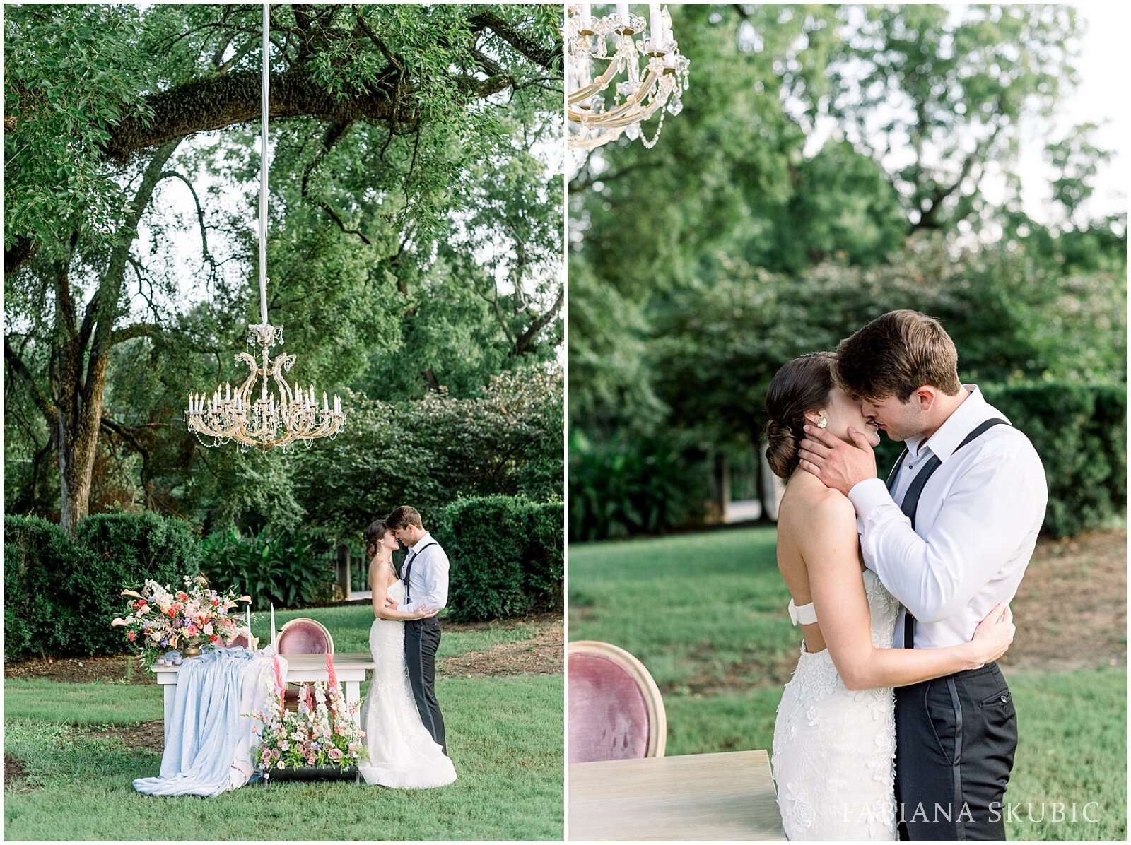 Raleigh-Wedding-Photographer-Fabiana-Skubic (77).jpg