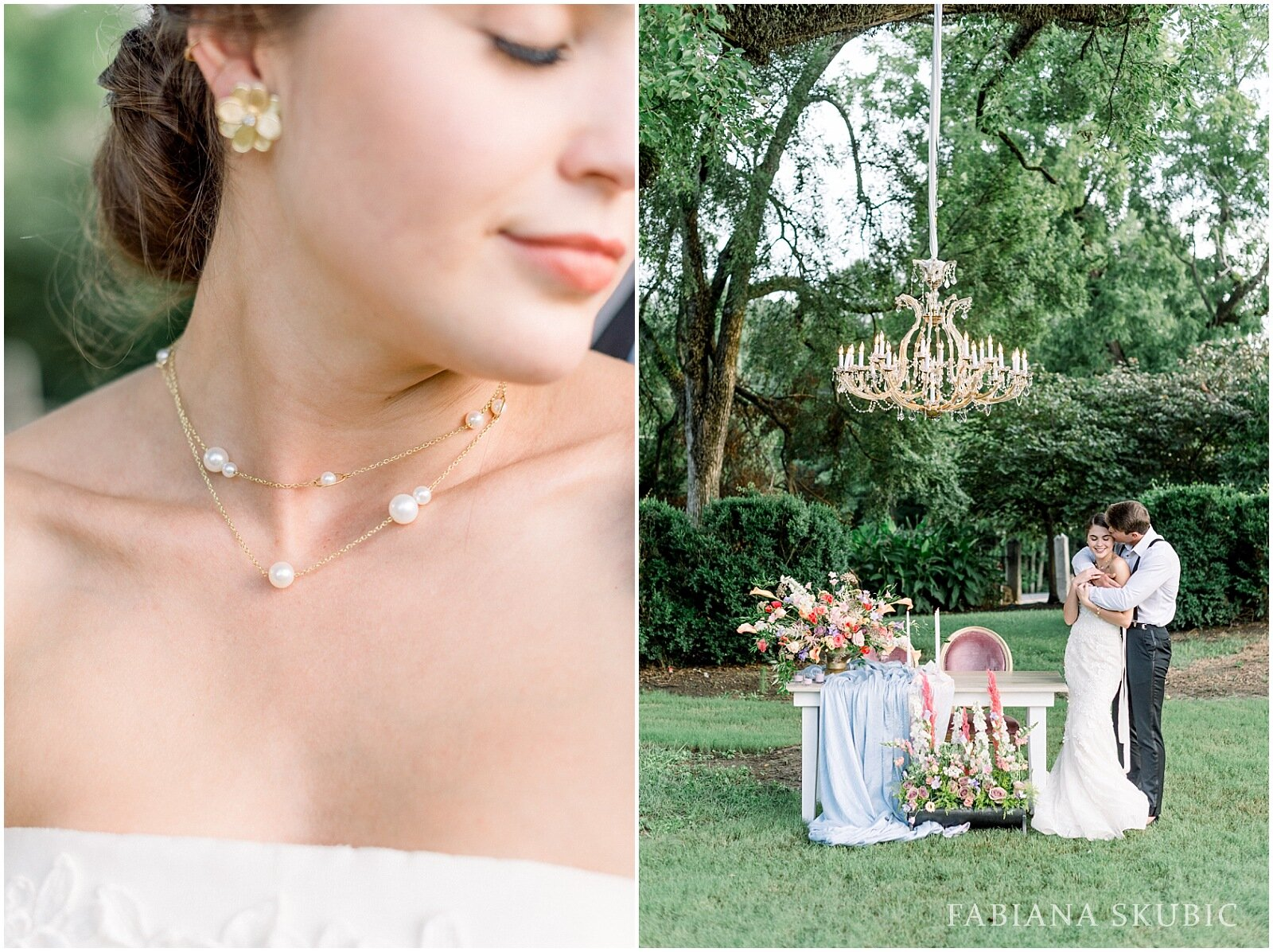 Raleigh-Wedding-Photographer-Fabiana-Skubic (78).jpg