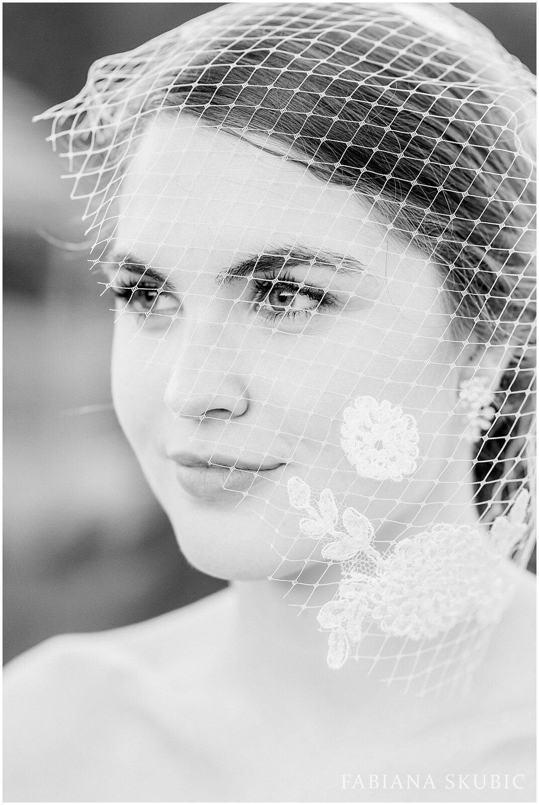 Raleigh-Wedding-Photographer-Fabiana-Skubic (79).jpg