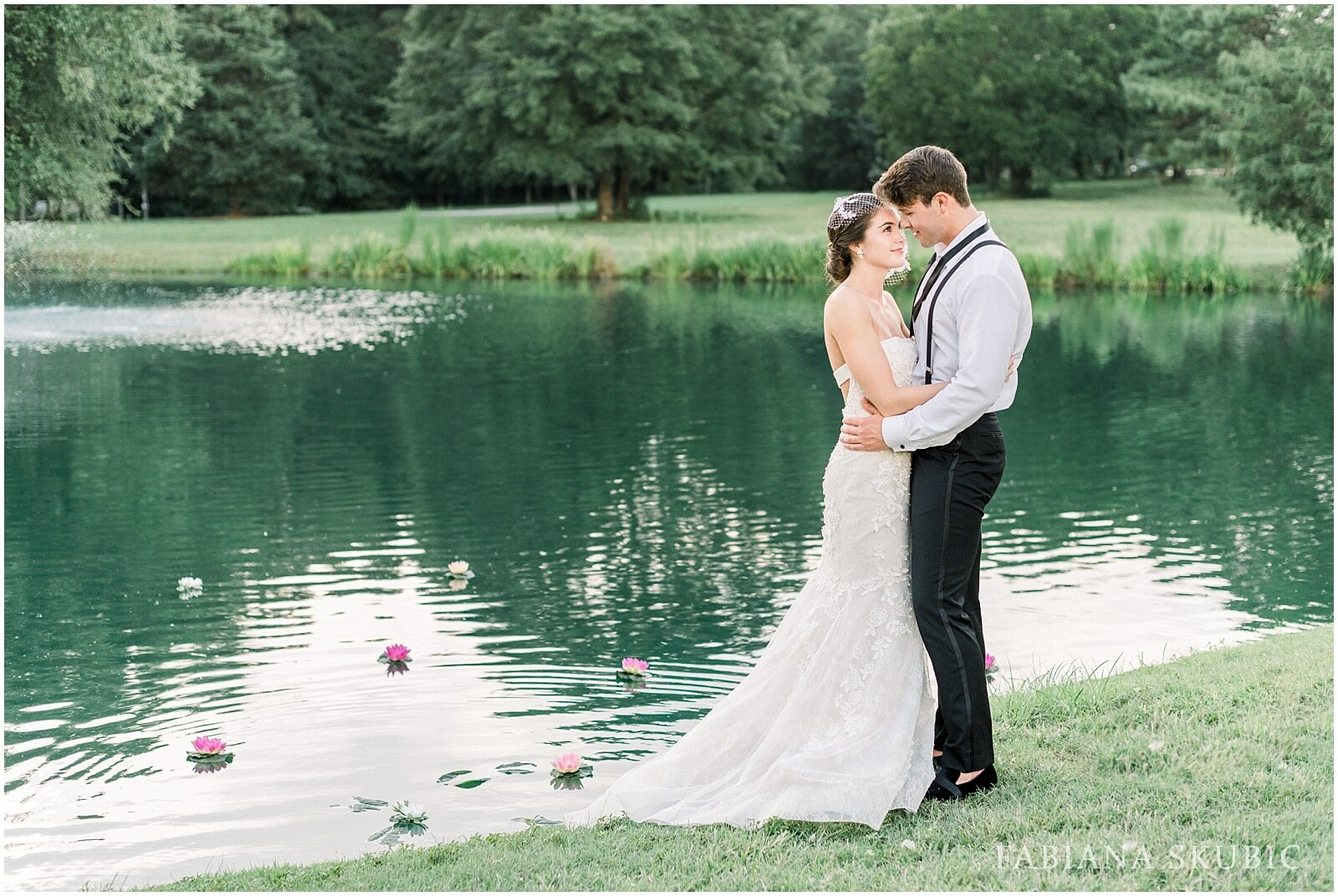 Raleigh-Wedding-Photographer-Fabiana-Skubic (80).jpg