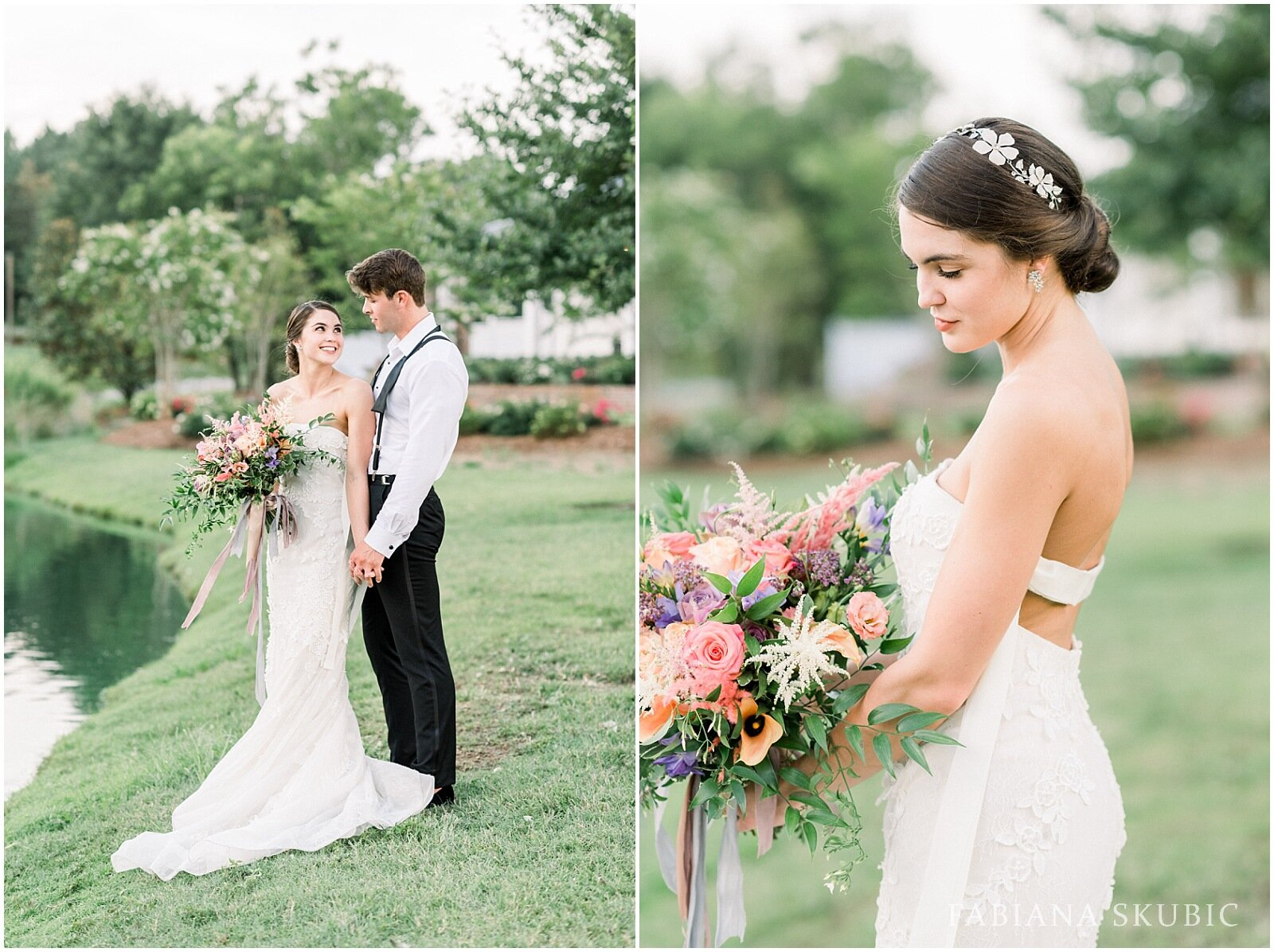 Raleigh-Wedding-Photographer-Fabiana-Skubic (83).jpg