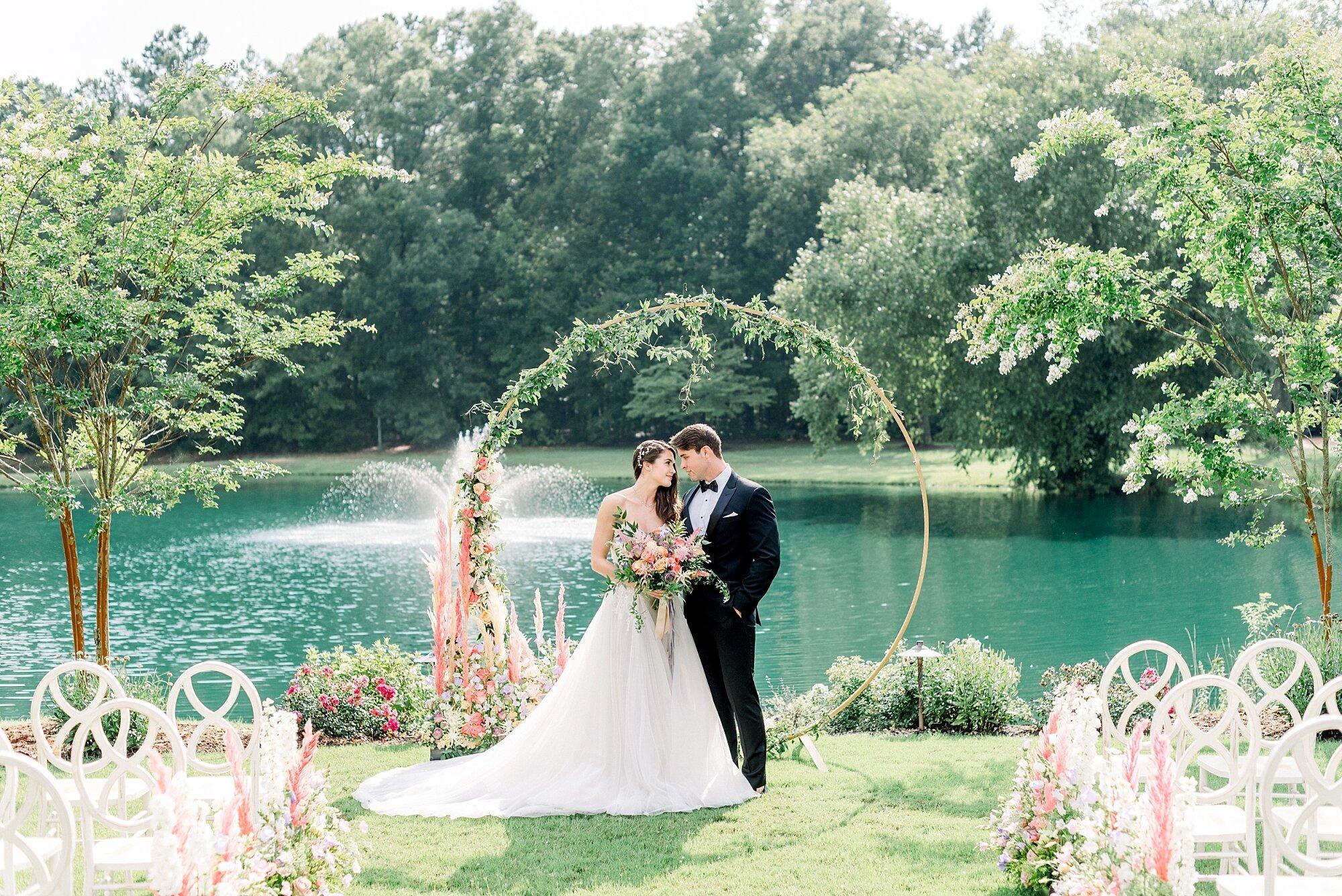 Walnut-Hill-Wedding-Photographer-Raleigh-Fabiana-Skubic.jpg