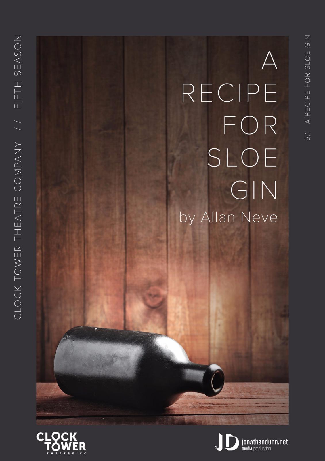 Sloe Gin.jpeg
