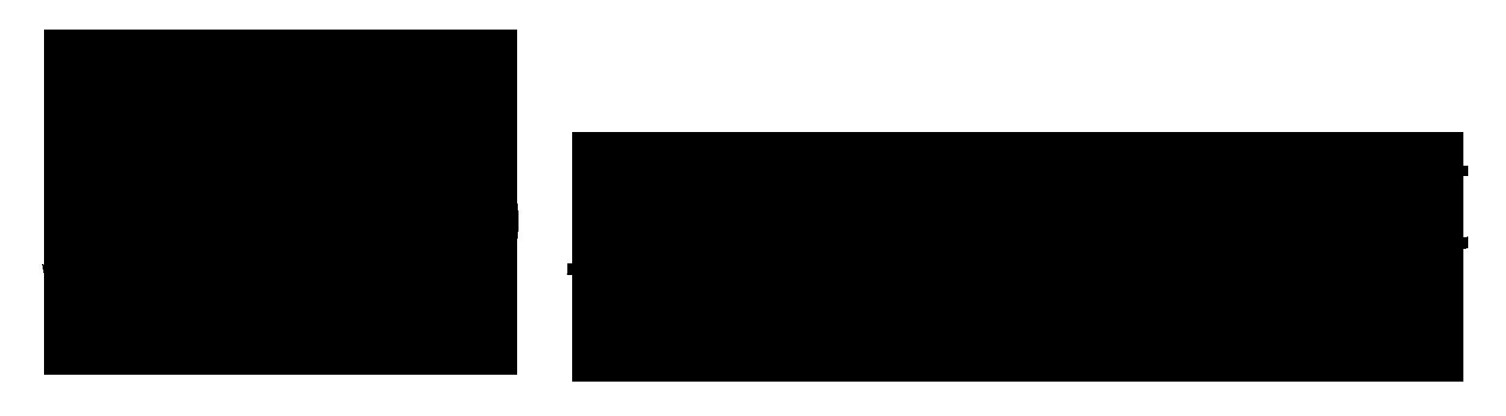 JDnet Logo.png
