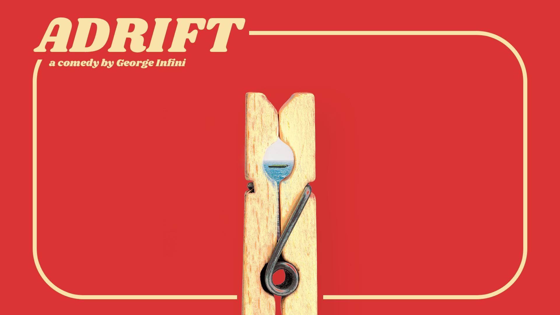 Adrift-Header.jpg
