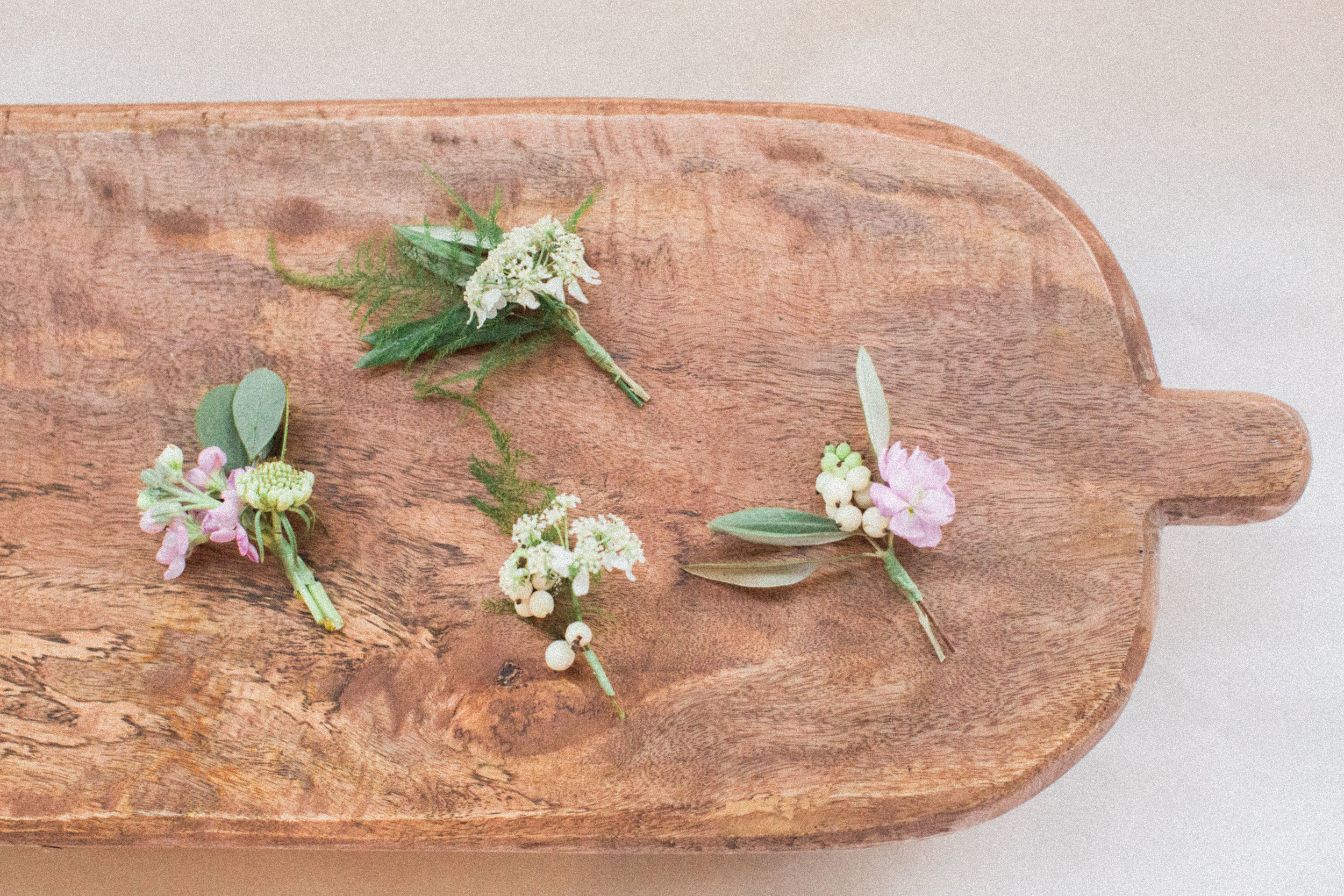 fine-art-boutonniere-lovely-soiree-floral-designs-in-houston-texas