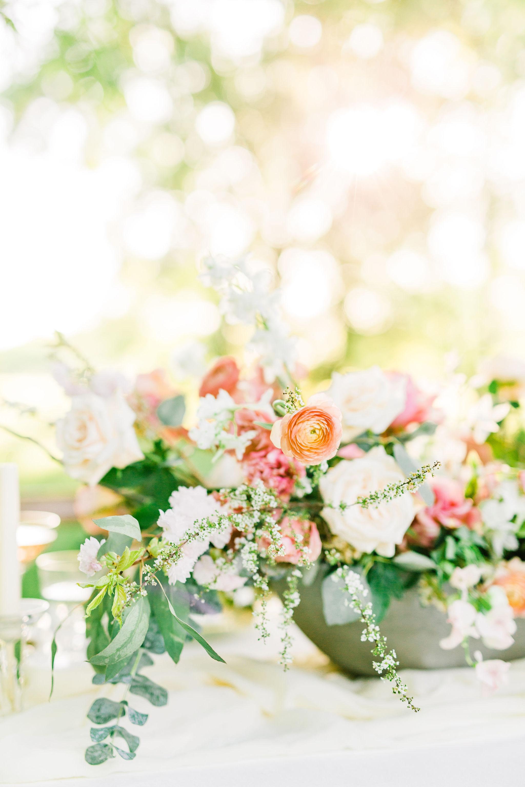 bridalshoot-26.jpg