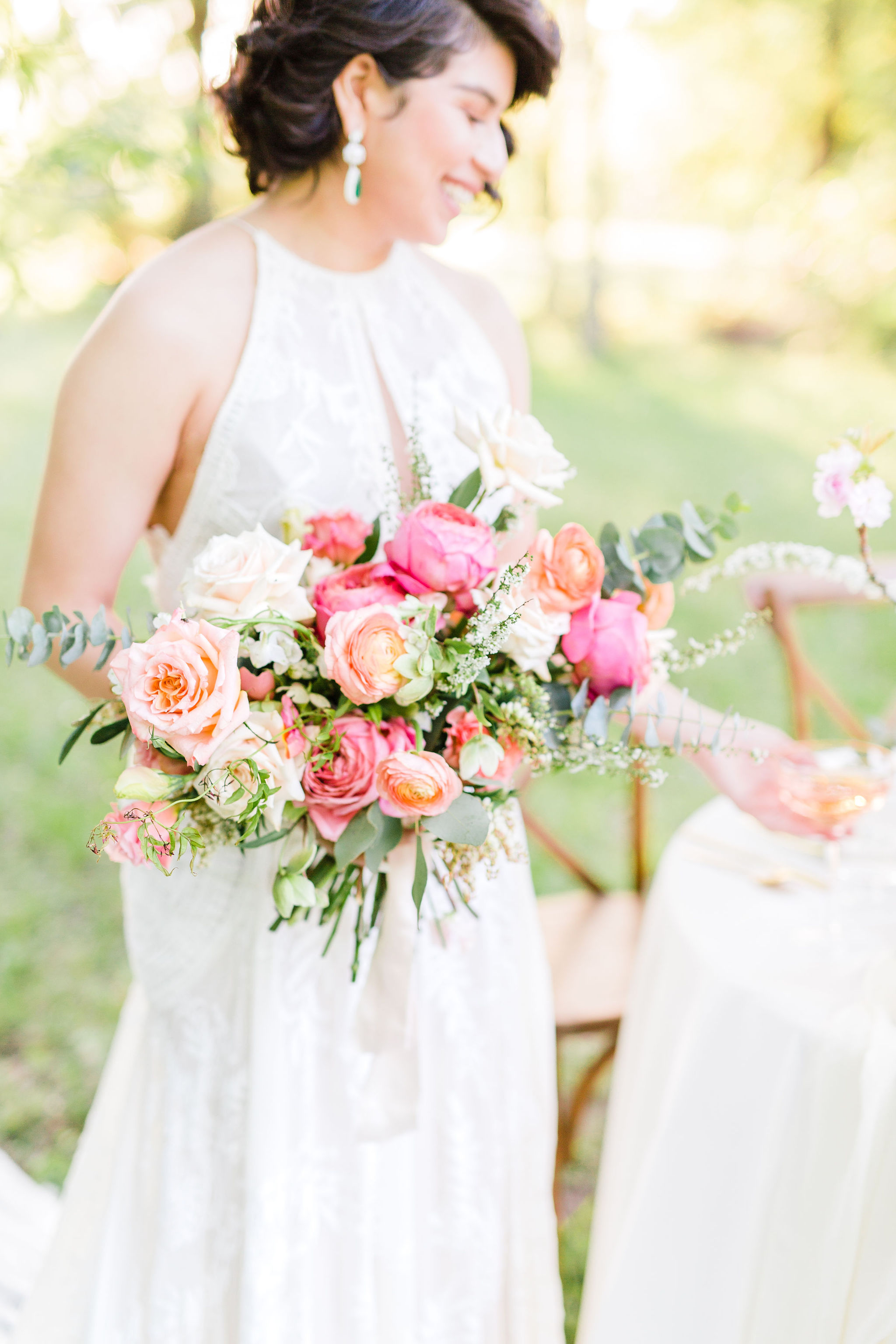bridalshoot-29.jpg