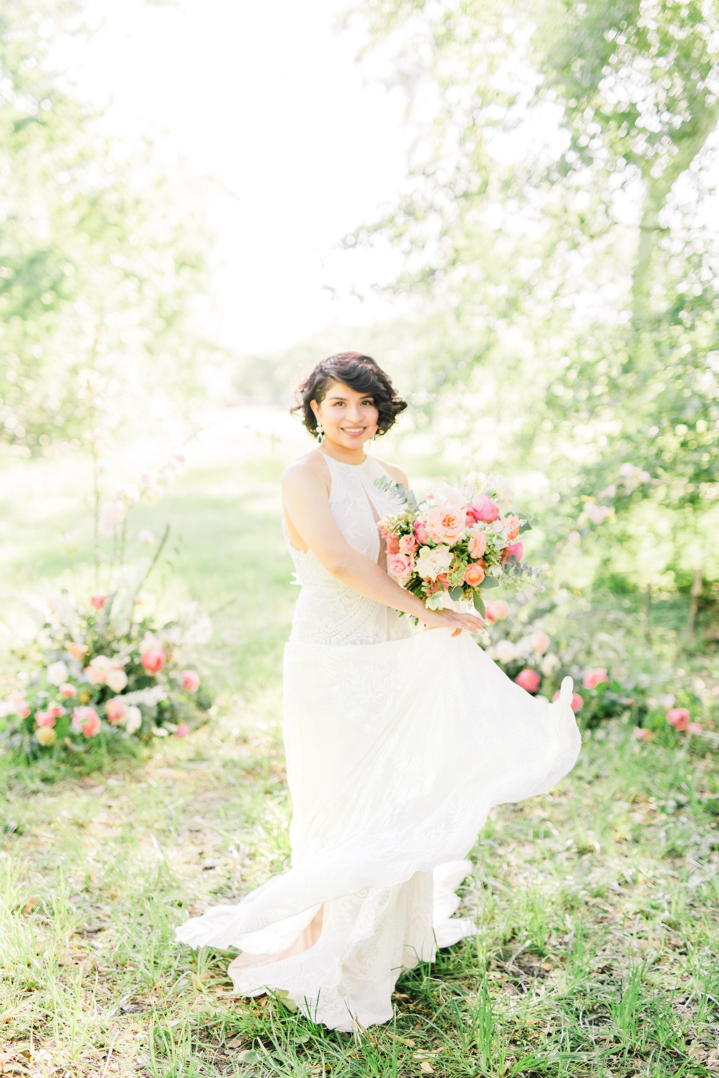 bridalshoot-15.jpg
