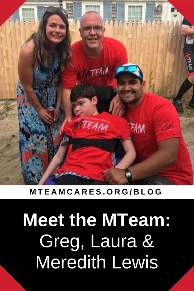 Meet the MTeam - Greg, Laura and Mer.png
