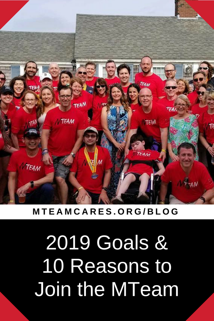 2019 Goals and 10 Reasons to Join the MTeam.png