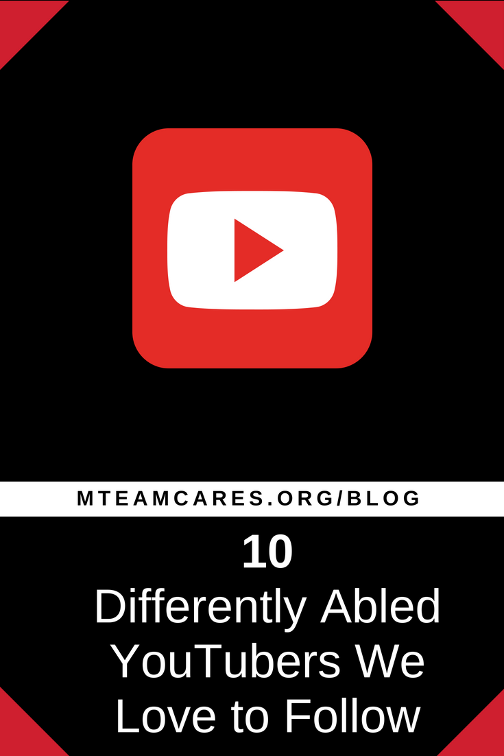 10 Differently Abled YouTubers We Love to Follow.png