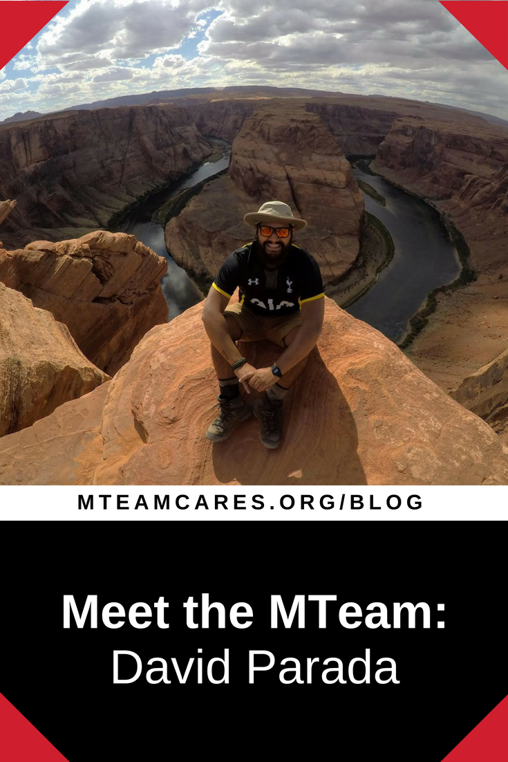 Meet the MTeam - David Parada.png