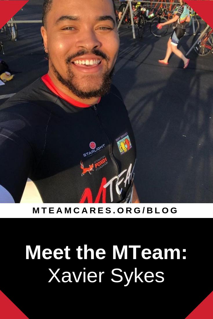 Meet the MTeam - Xavier Sykes.png