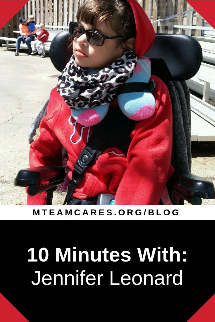 10 Minutes with Jennifer Leonard.png