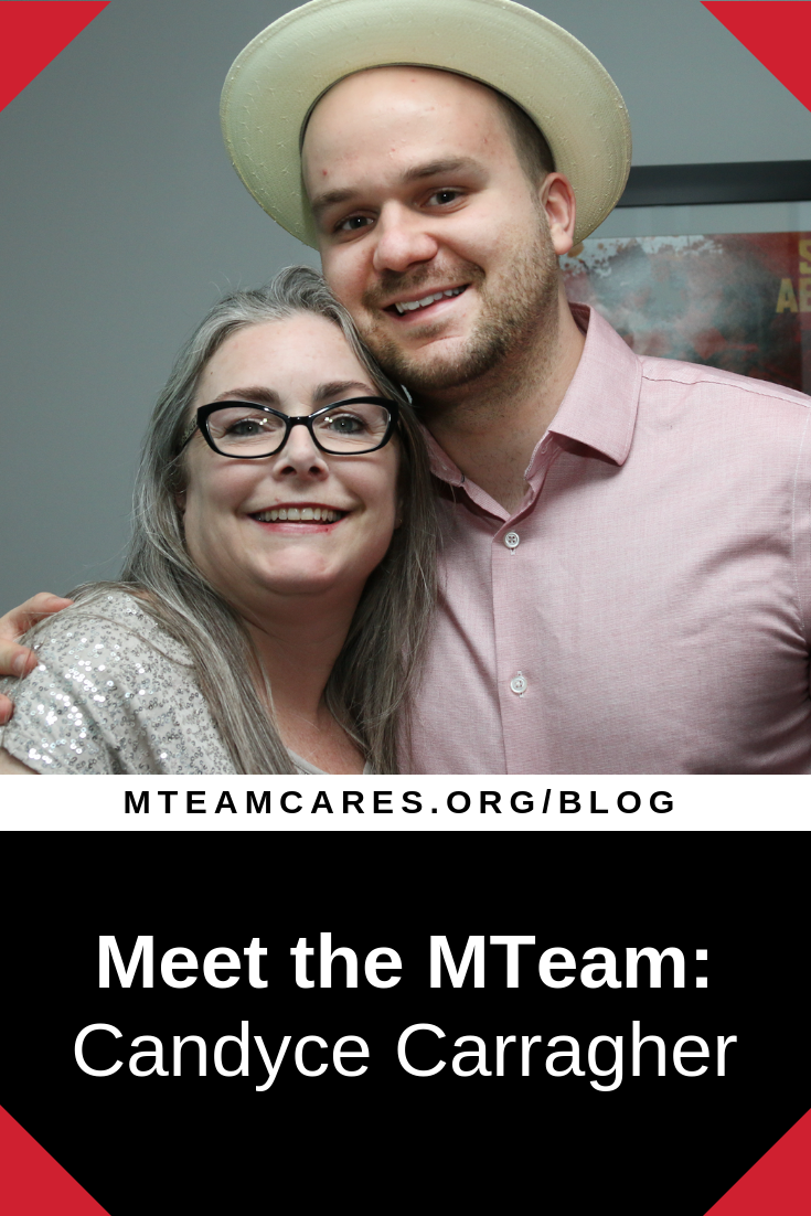 Meet the MTeam - Candyce Carragher.png
