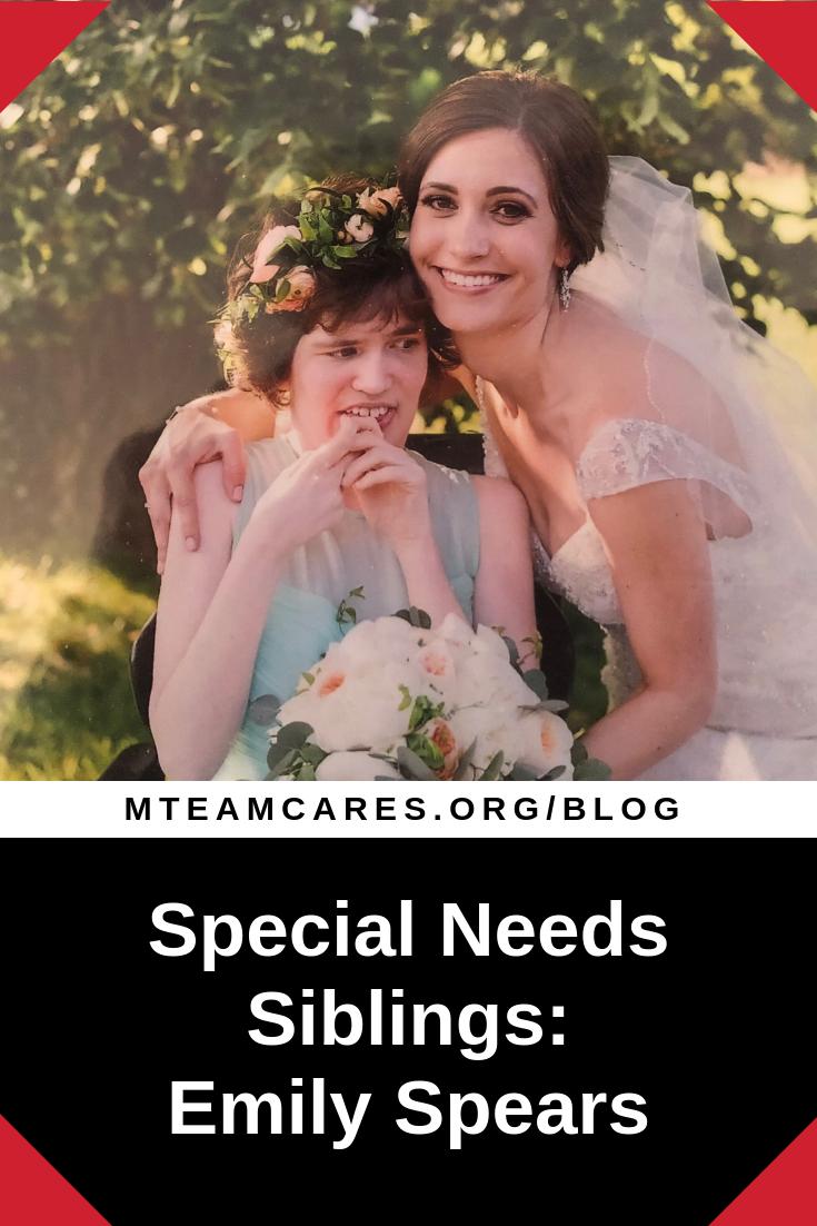 Special Needs Siblings - Emily Spears - FOXG1.png