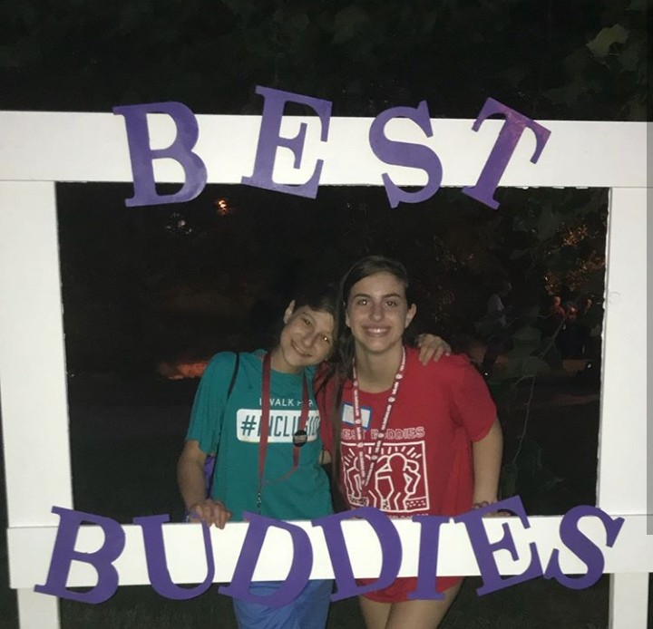Alan Raskin - Best Buddies Global Ambassador.jpg