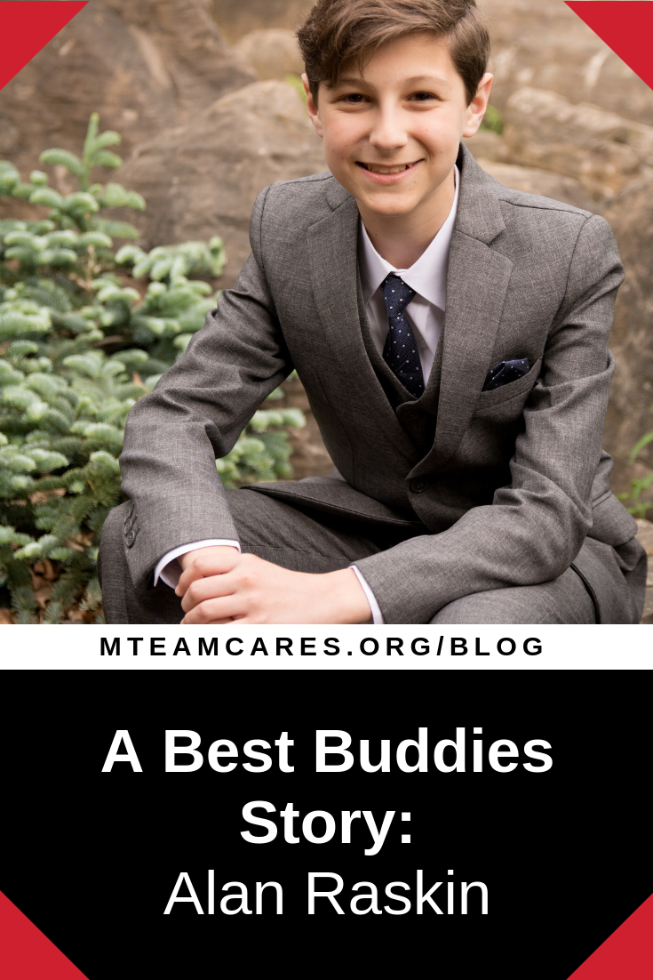 Alan Raskin - Best Buddies Global Ambassador.png